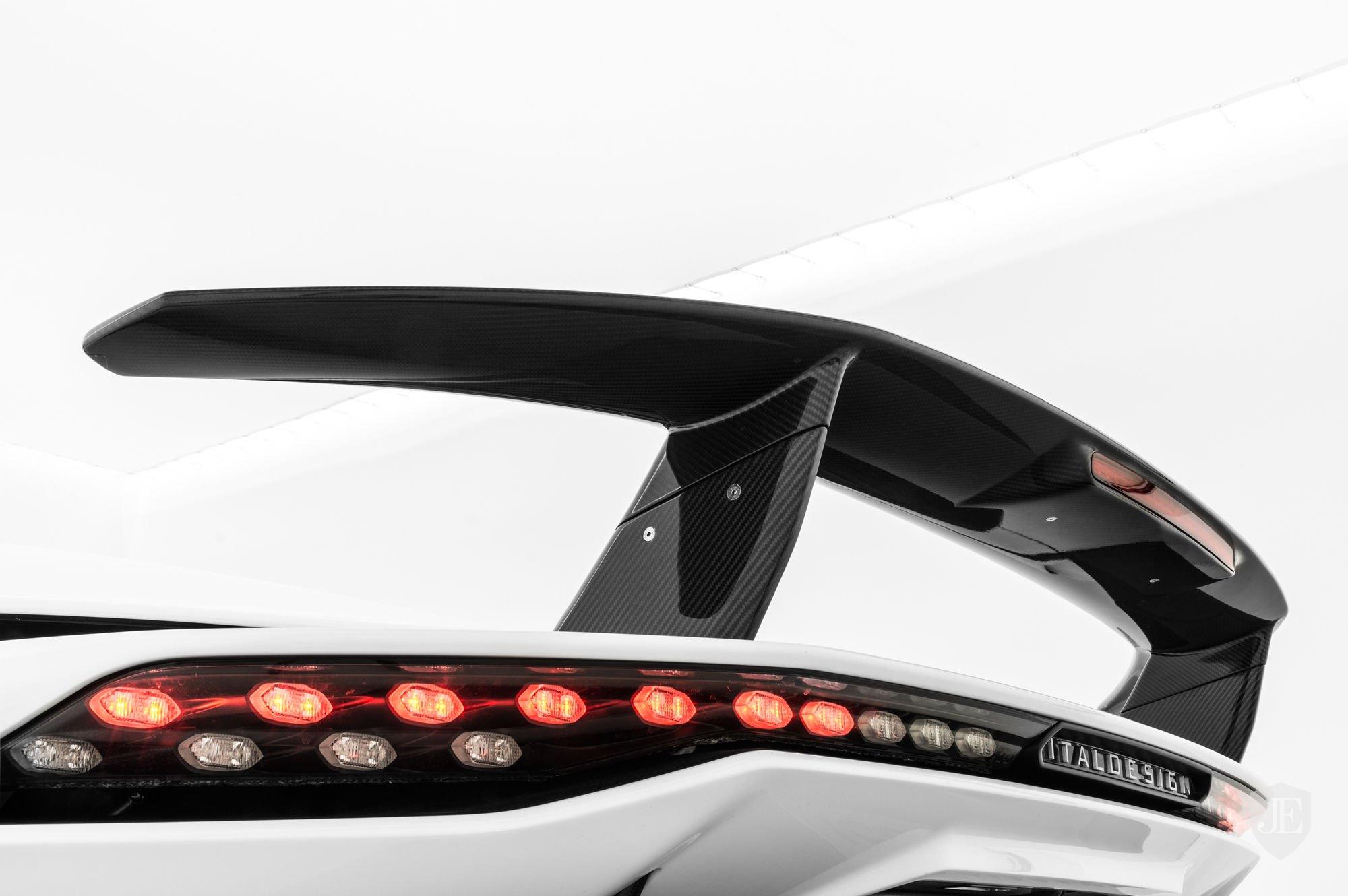 Italdesign Zerouno (19)