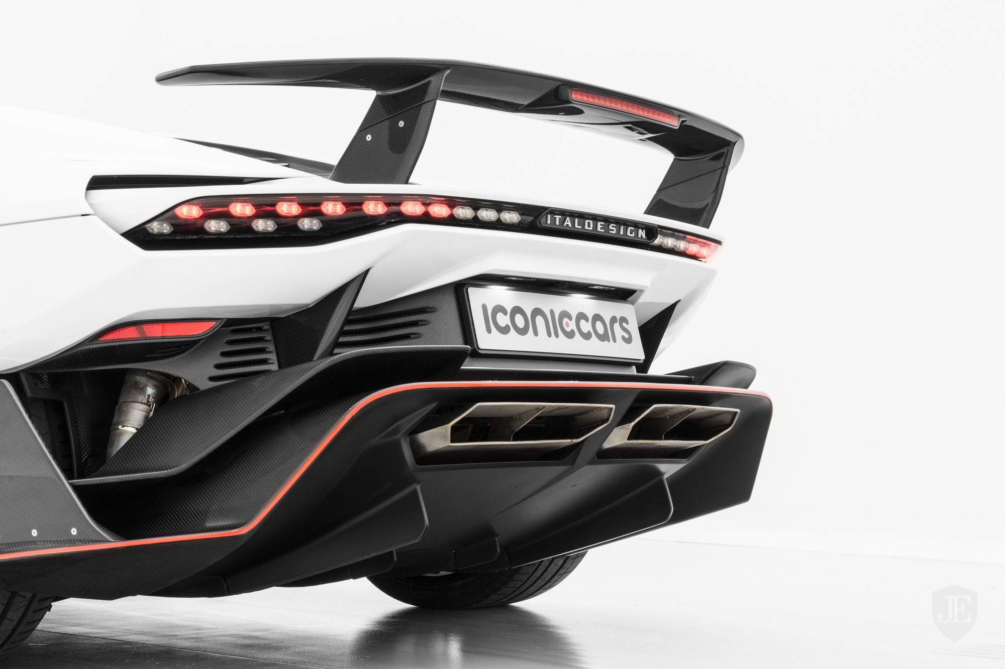 Italdesign Zerouno (23)