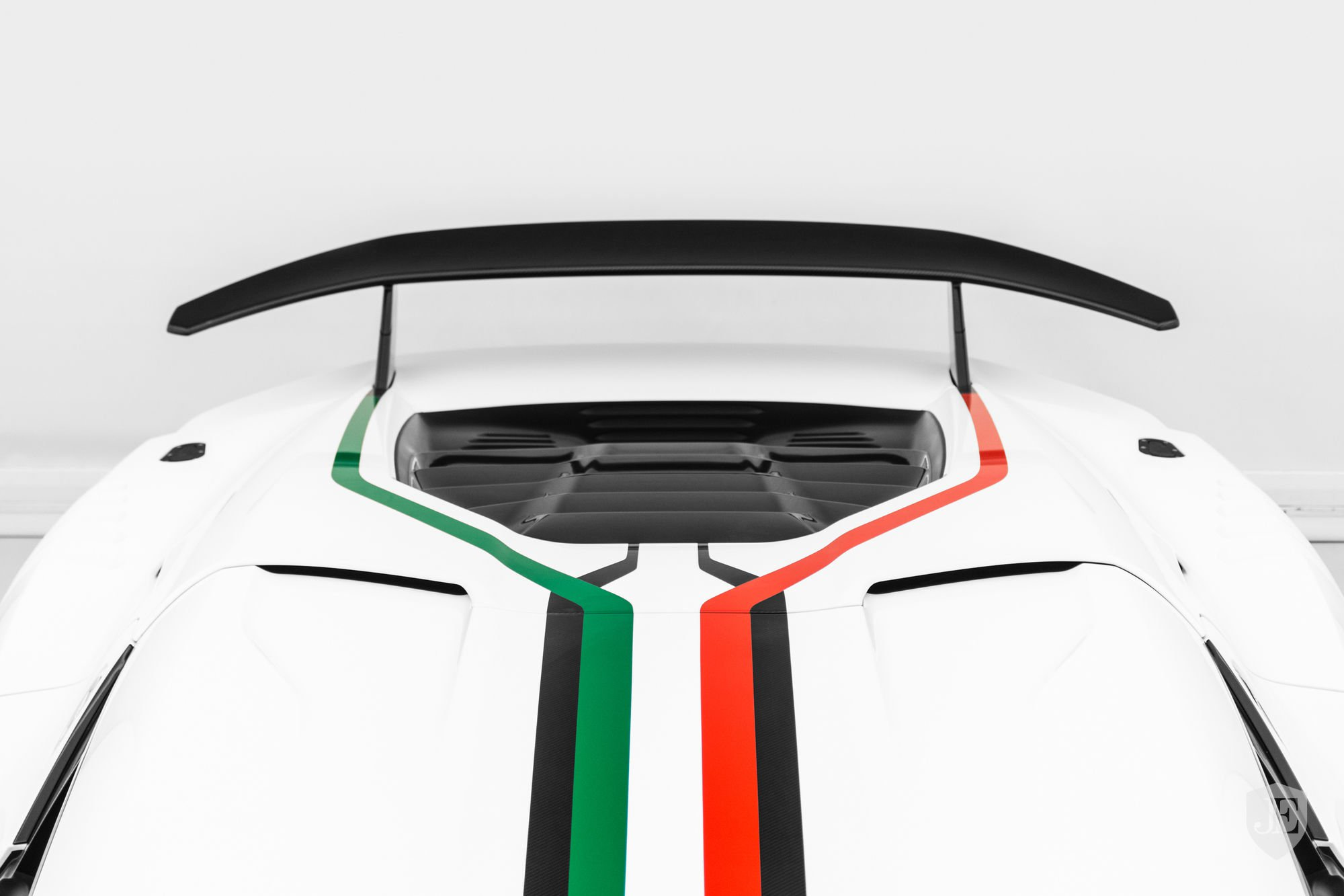 Italdesign Zerouno (3)