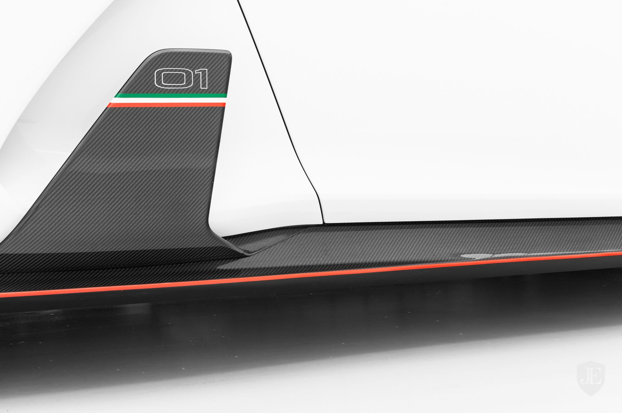 Italdesign Zerouno (31)