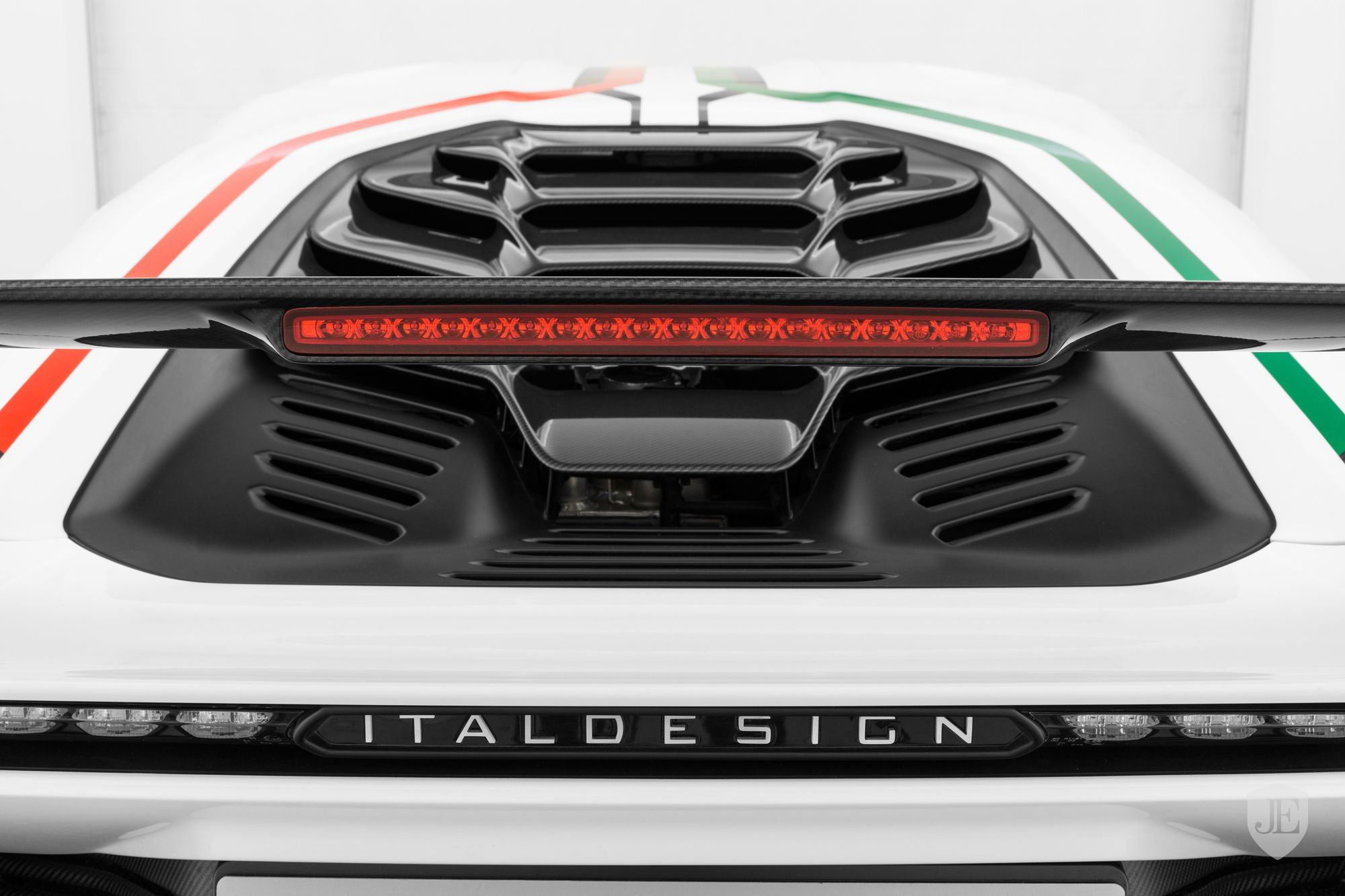 Italdesign Zerouno (33)