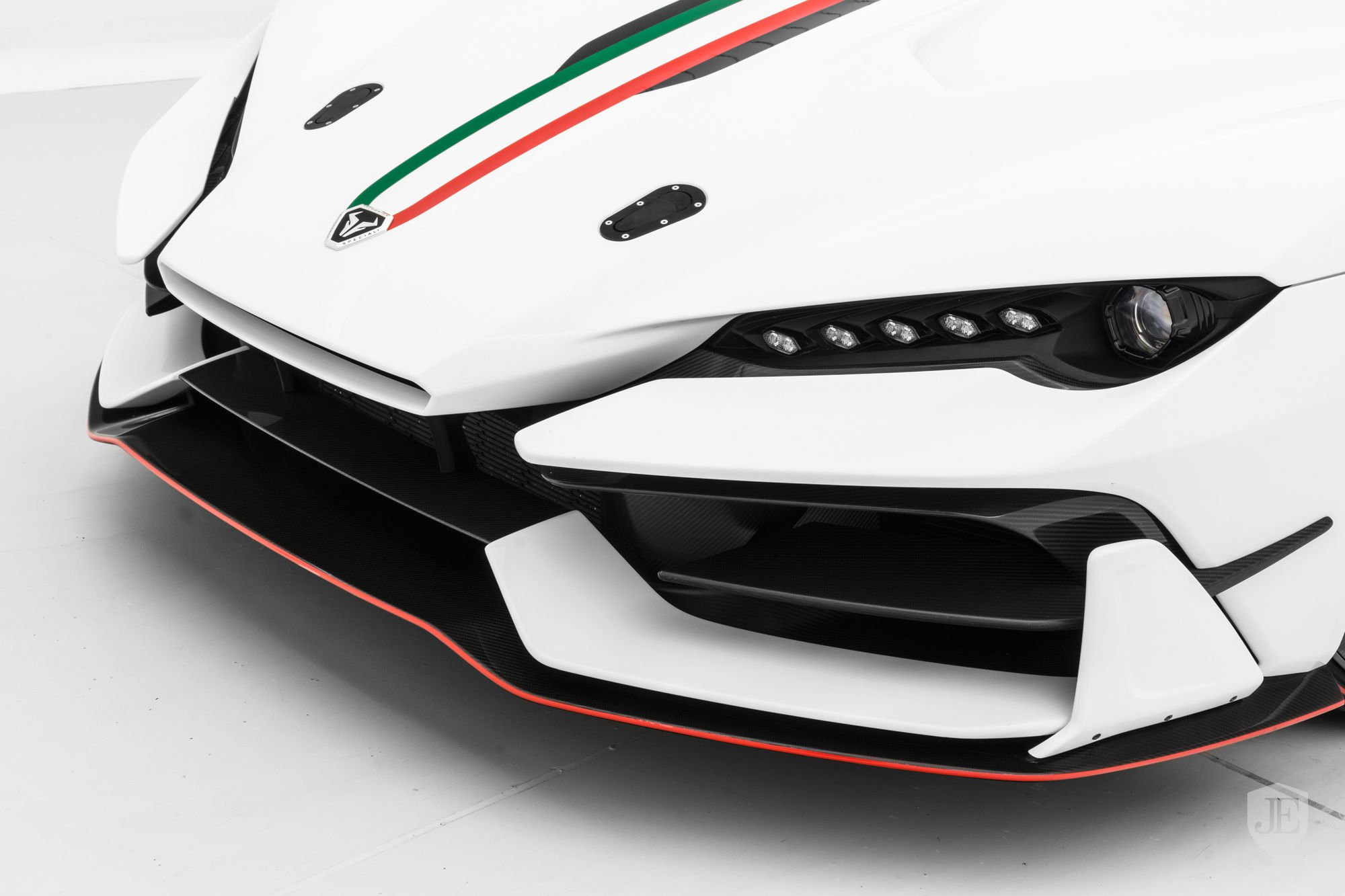Italdesign Zerouno (34)