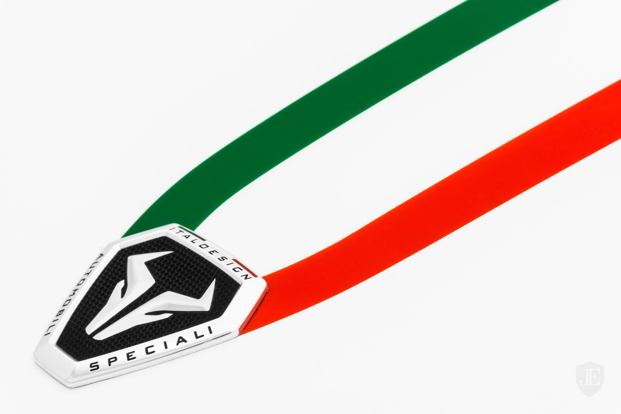 Italdesign Zerouno (35)