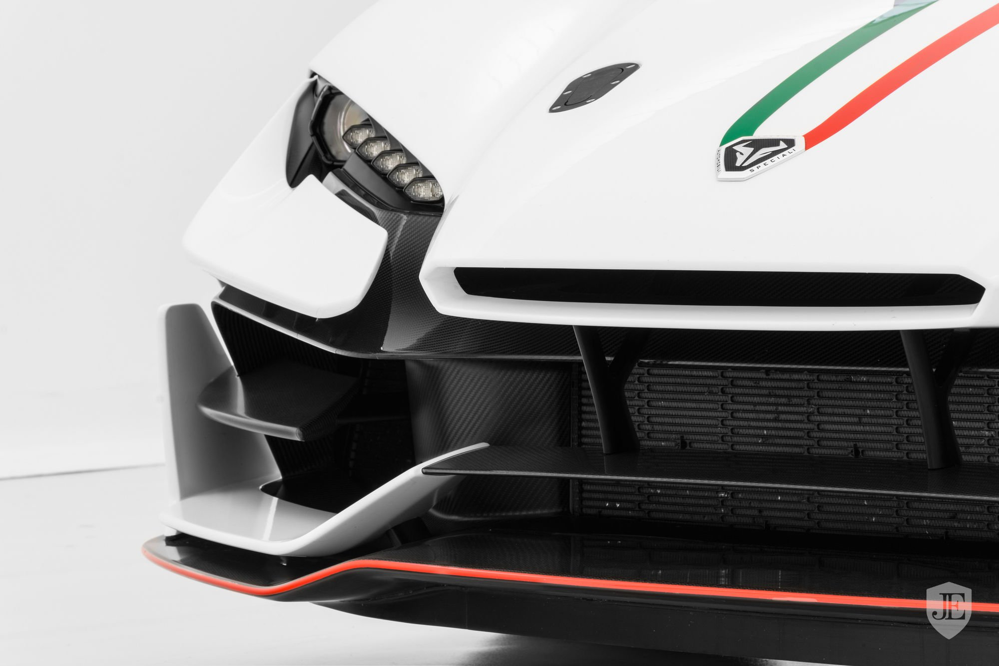 Italdesign Zerouno (6)
