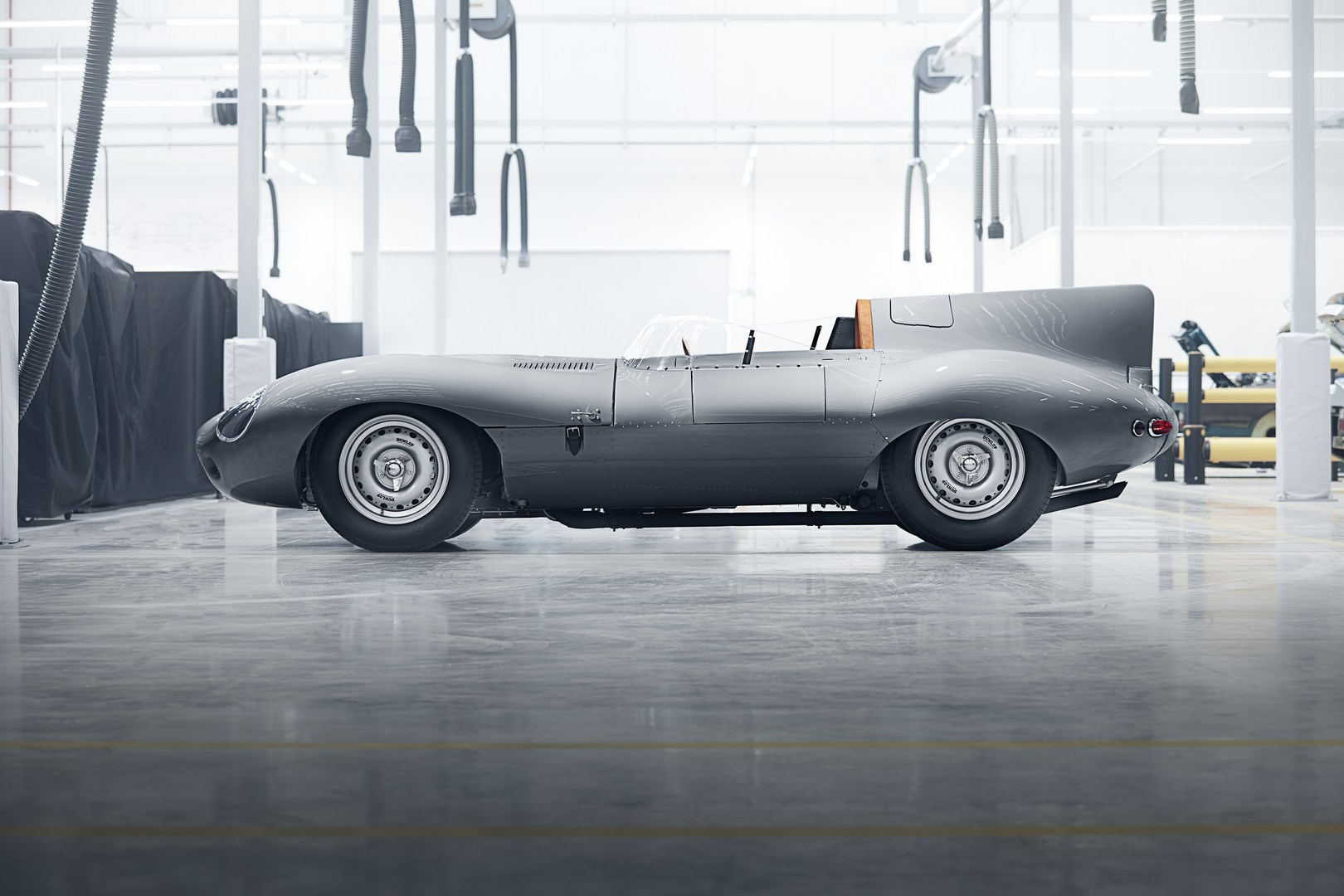 Jaguar-D-Type-1