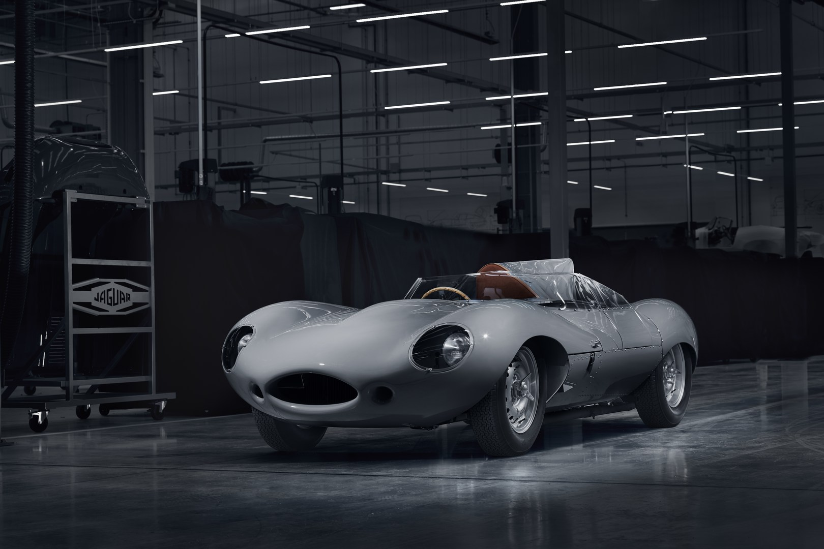 Jaguar-D-Type-2