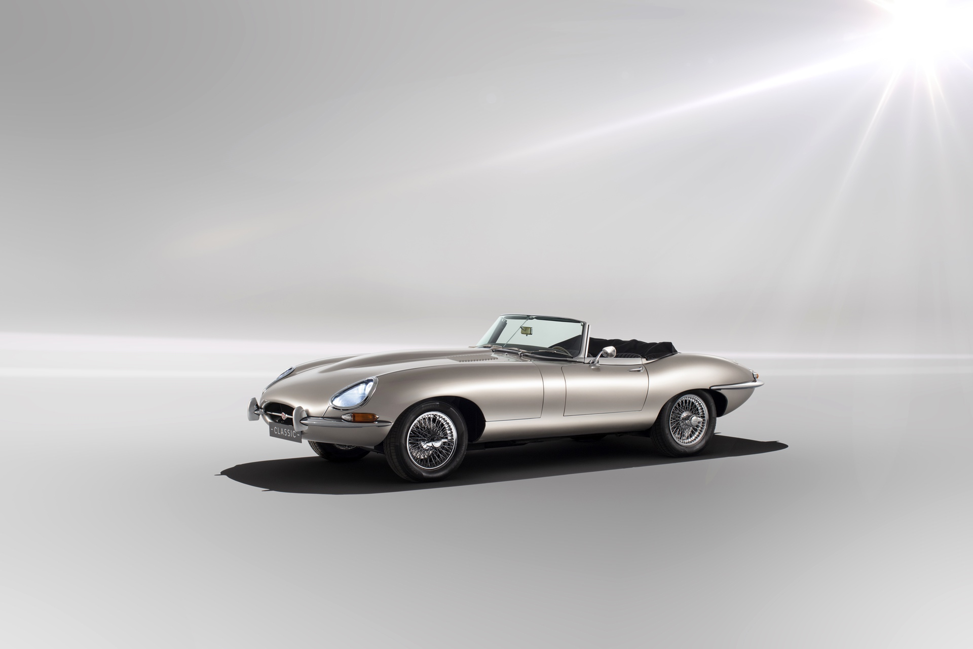 Jaguar_E-Type_Electric_0000