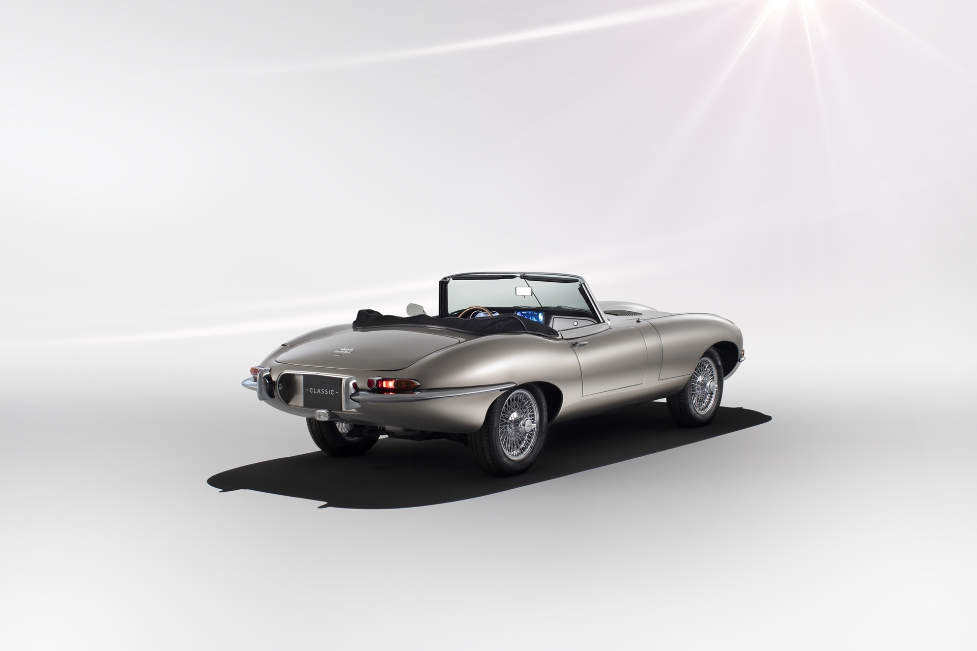 Jaguar_E-Type_Electric_0001