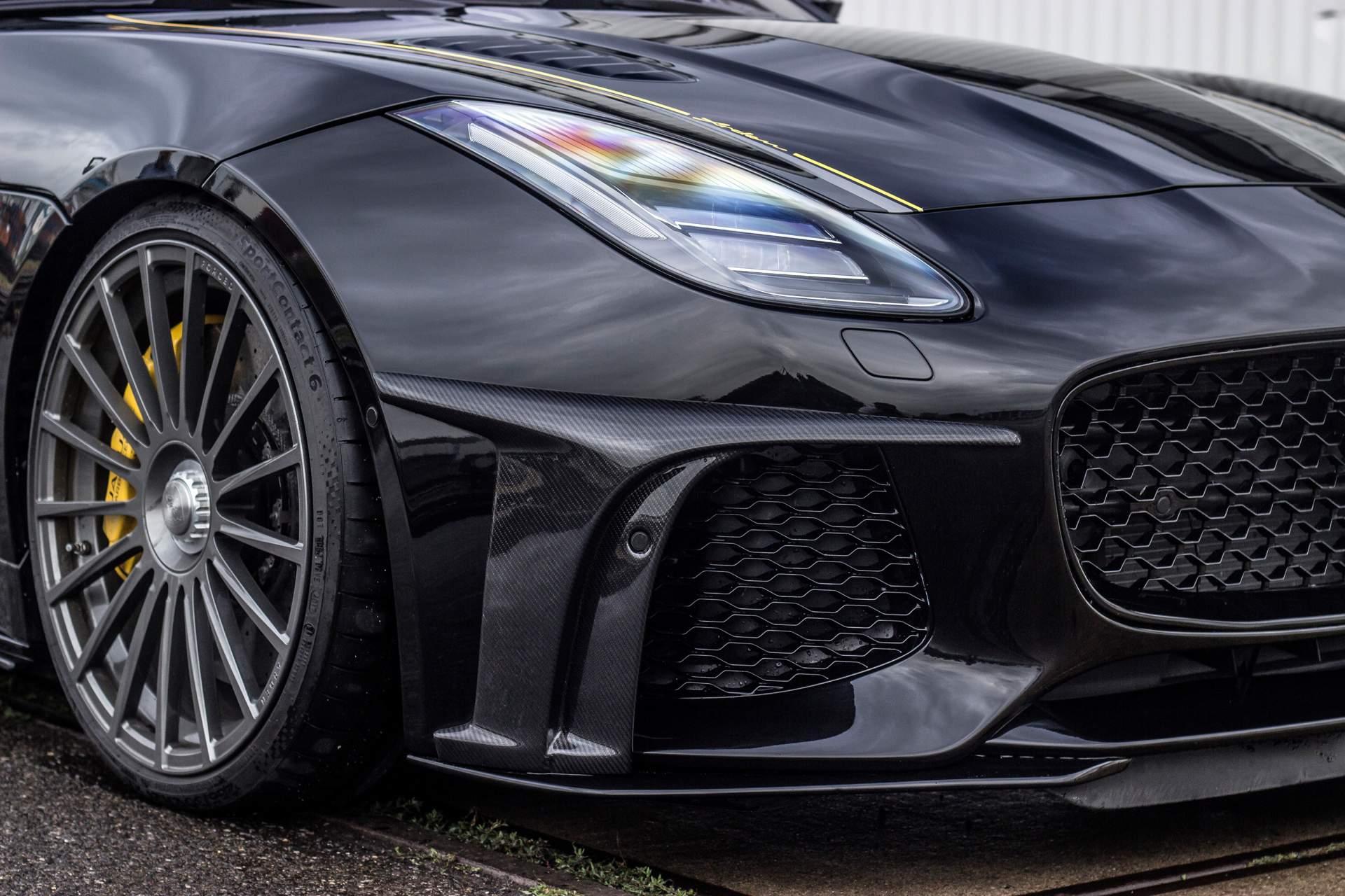 Jaguar_F-Type_SVR_by_Arden_0000