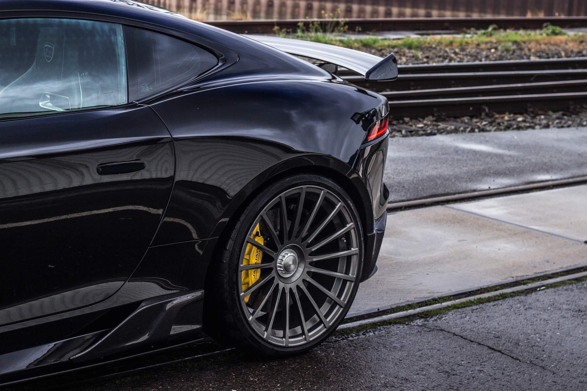 Jaguar_F-Type_SVR_by_Arden_0001