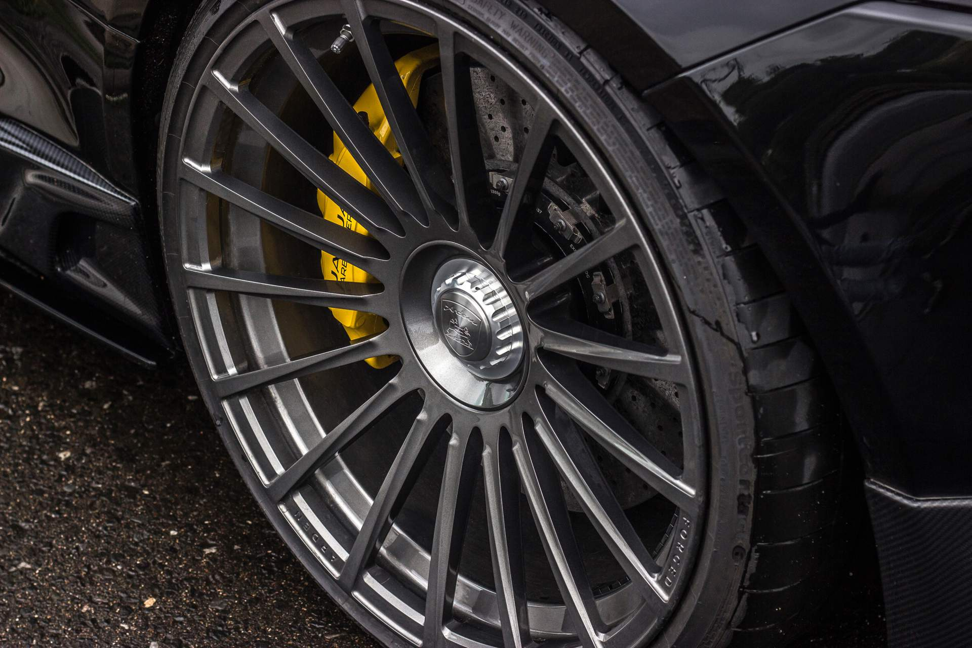 Jaguar_F-Type_SVR_by_Arden_0003