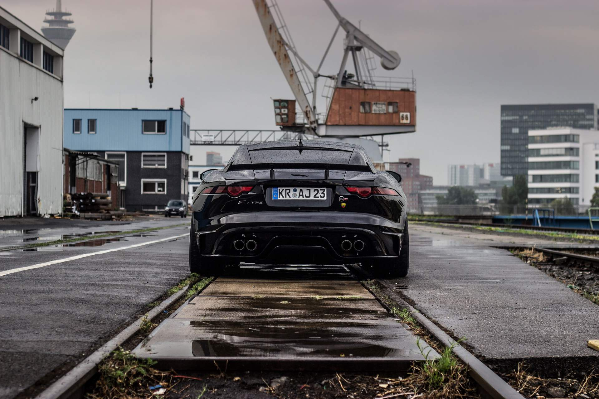 Jaguar_F-Type_SVR_by_Arden_0004