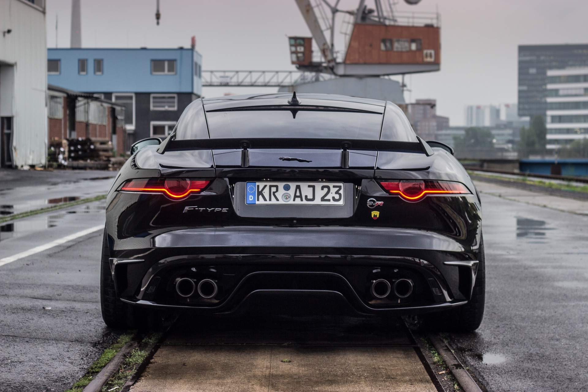 Jaguar_F-Type_SVR_by_Arden_0008