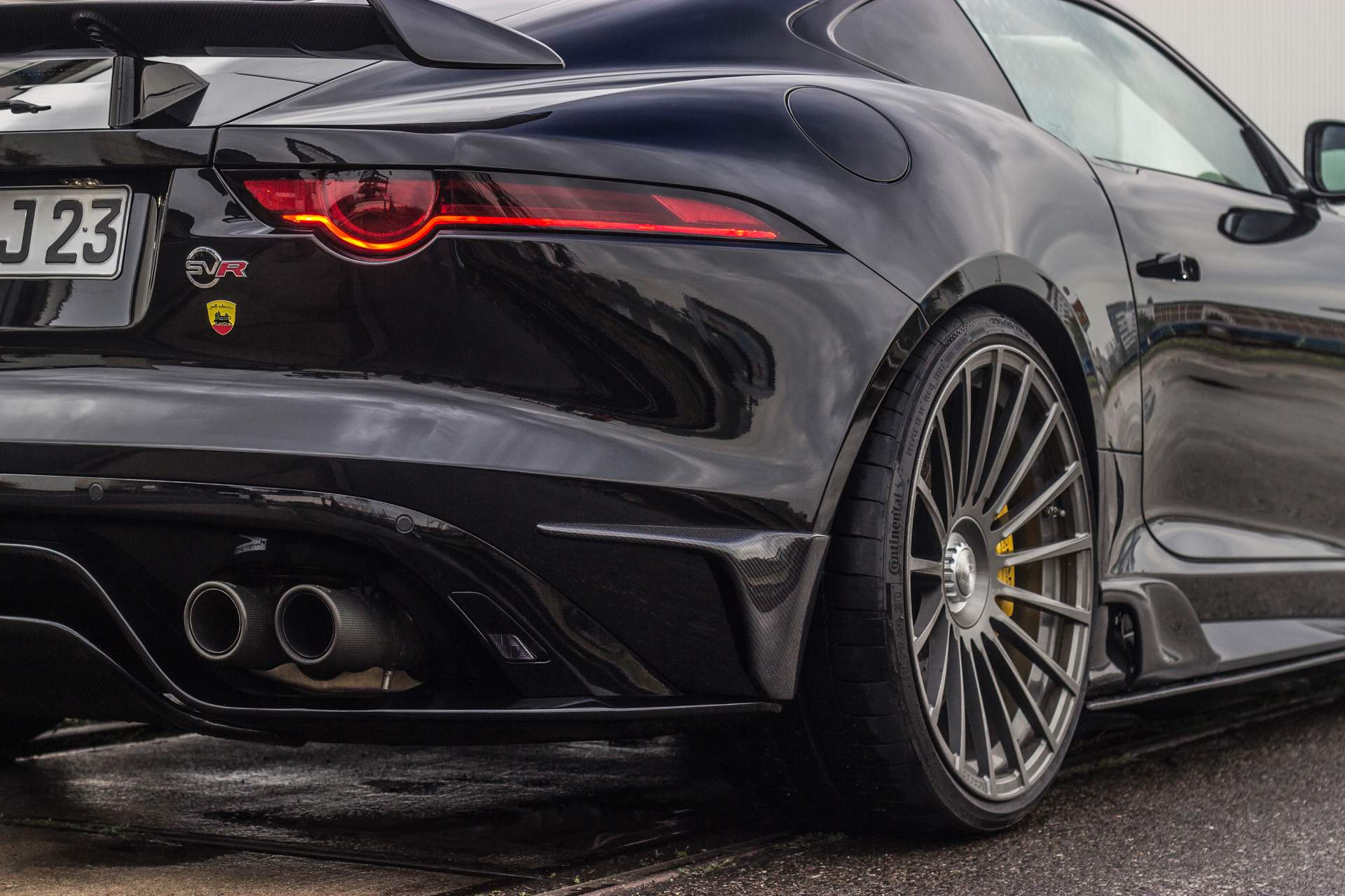 Jaguar_F-Type_SVR_by_Arden_0010