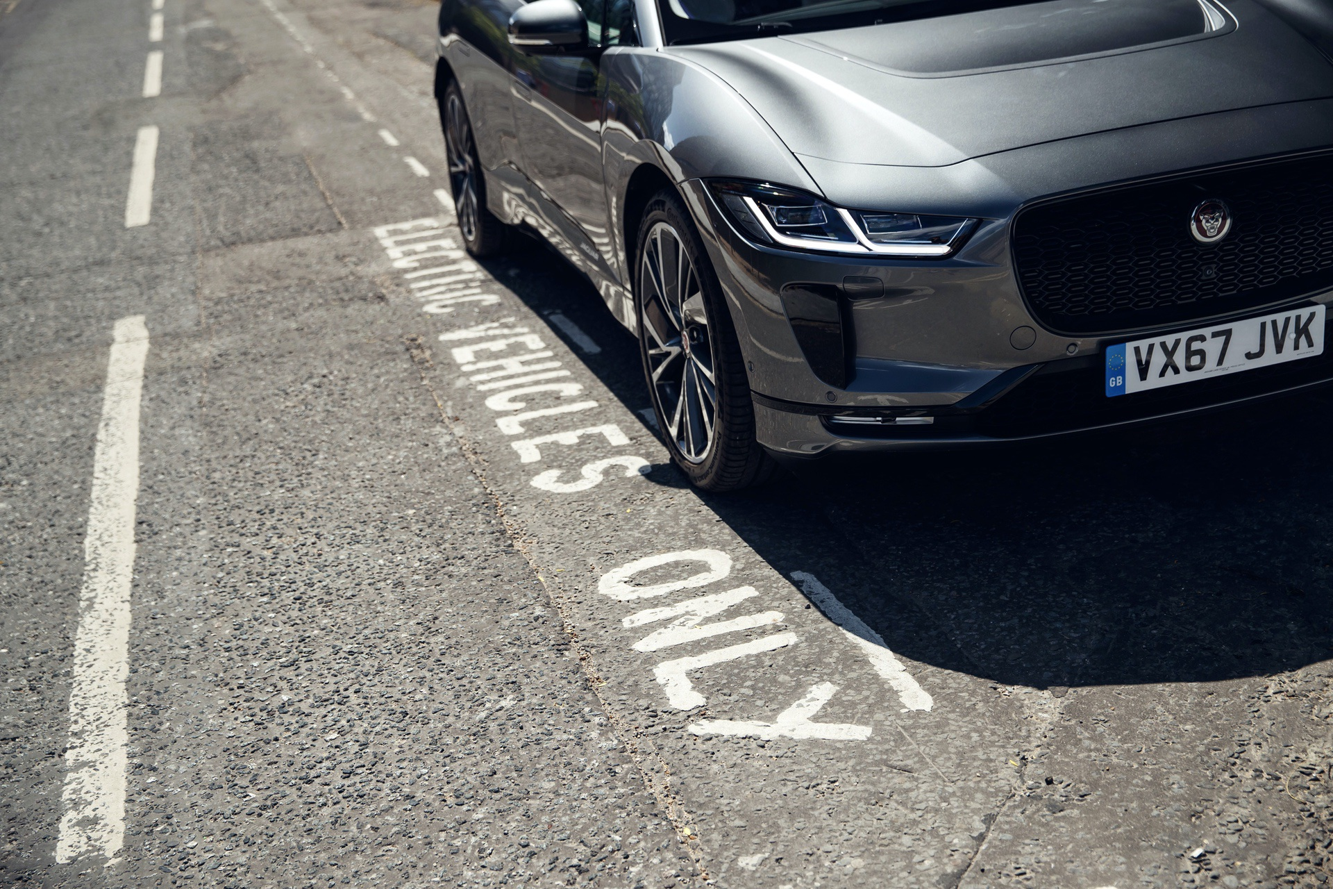 Jaguar_I-Pace_London_to_Brussels_0001