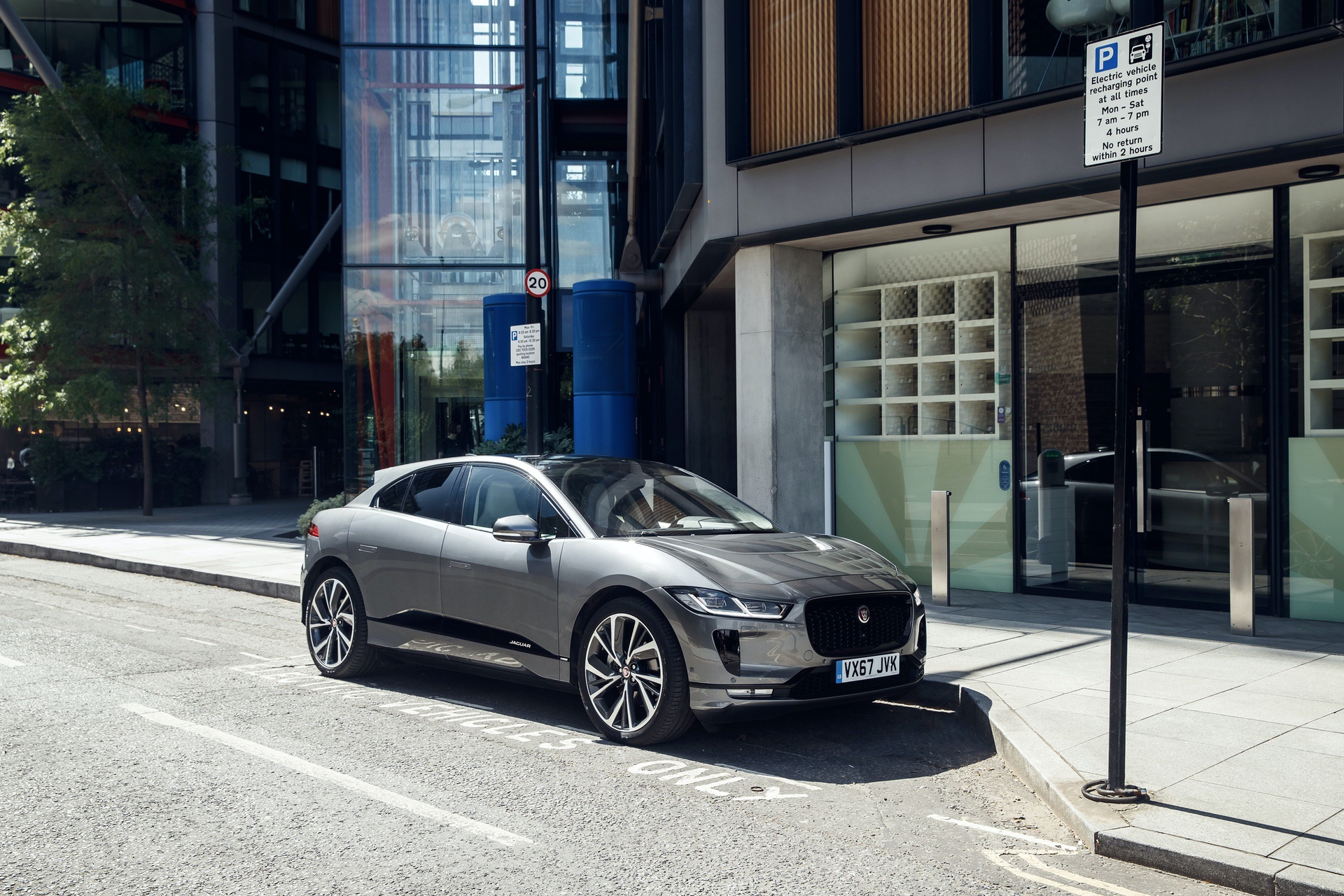 Jaguar_I-Pace_London_to_Brussels_0002