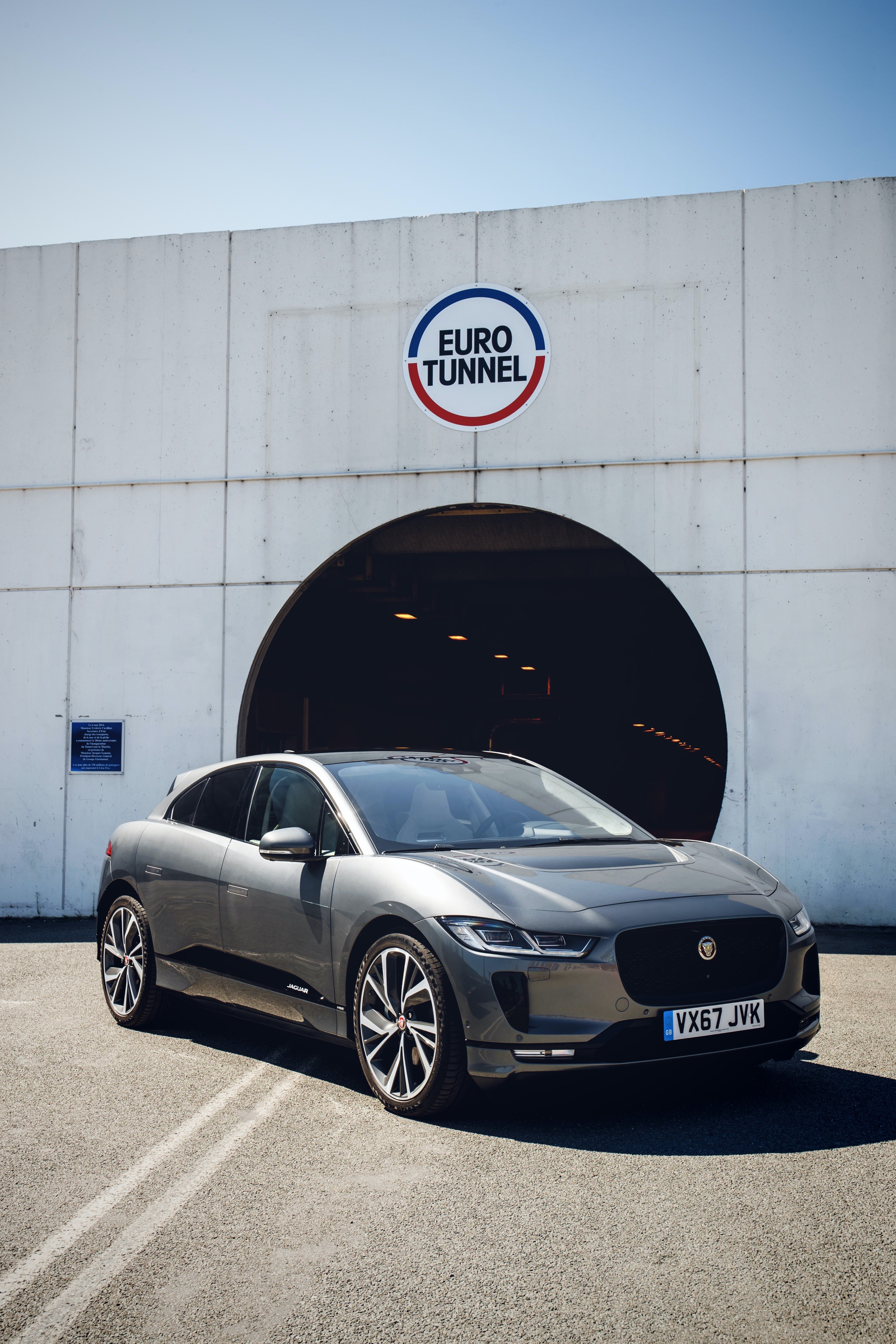 Jaguar_I-Pace_London_to_Brussels_0015