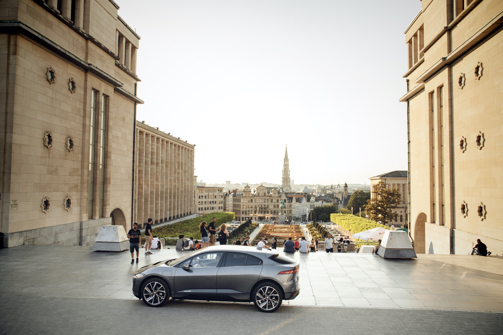 Jaguar_I-Pace_London_to_Brussels_0017