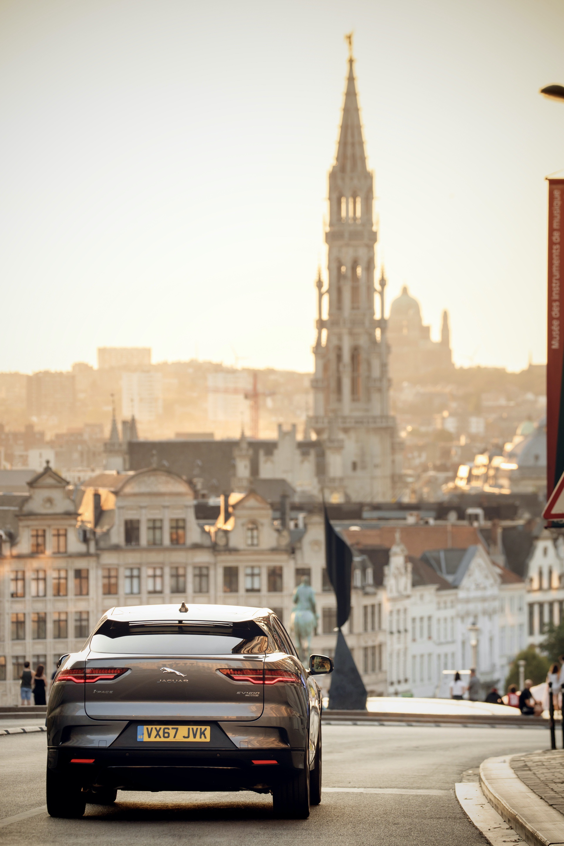 Jaguar_I-Pace_London_to_Brussels_0019