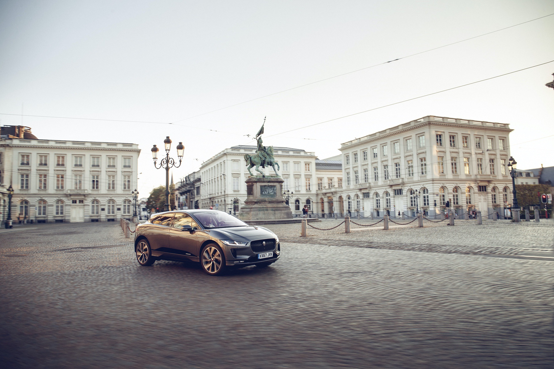 Jaguar_I-Pace_London_to_Brussels_0020