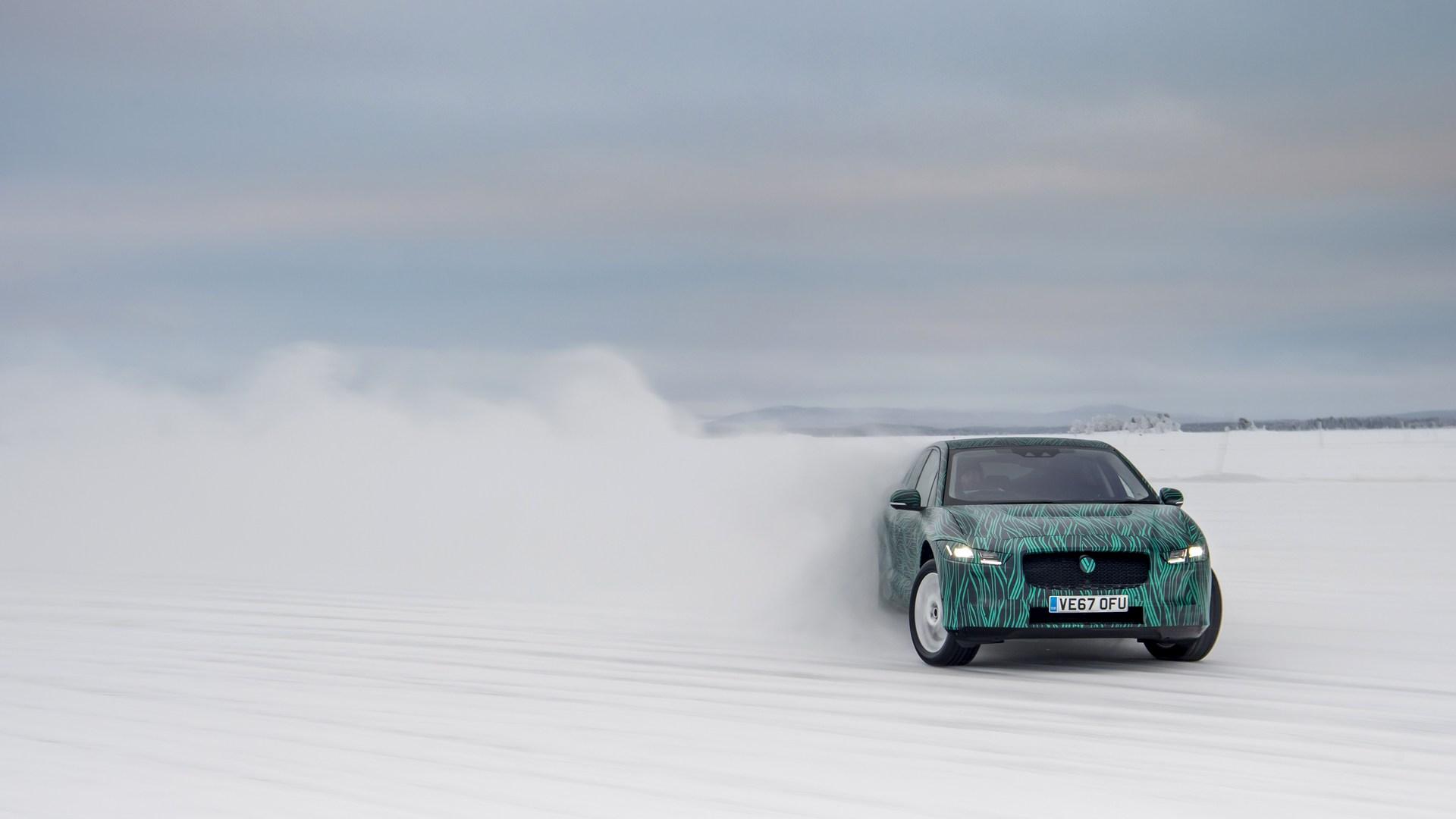 Jaguar-I-Pace-7