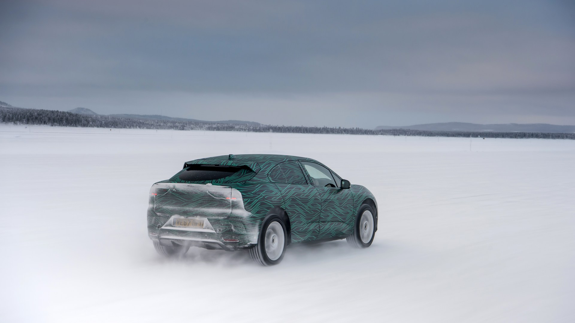 Jaguar-I-Pace-8