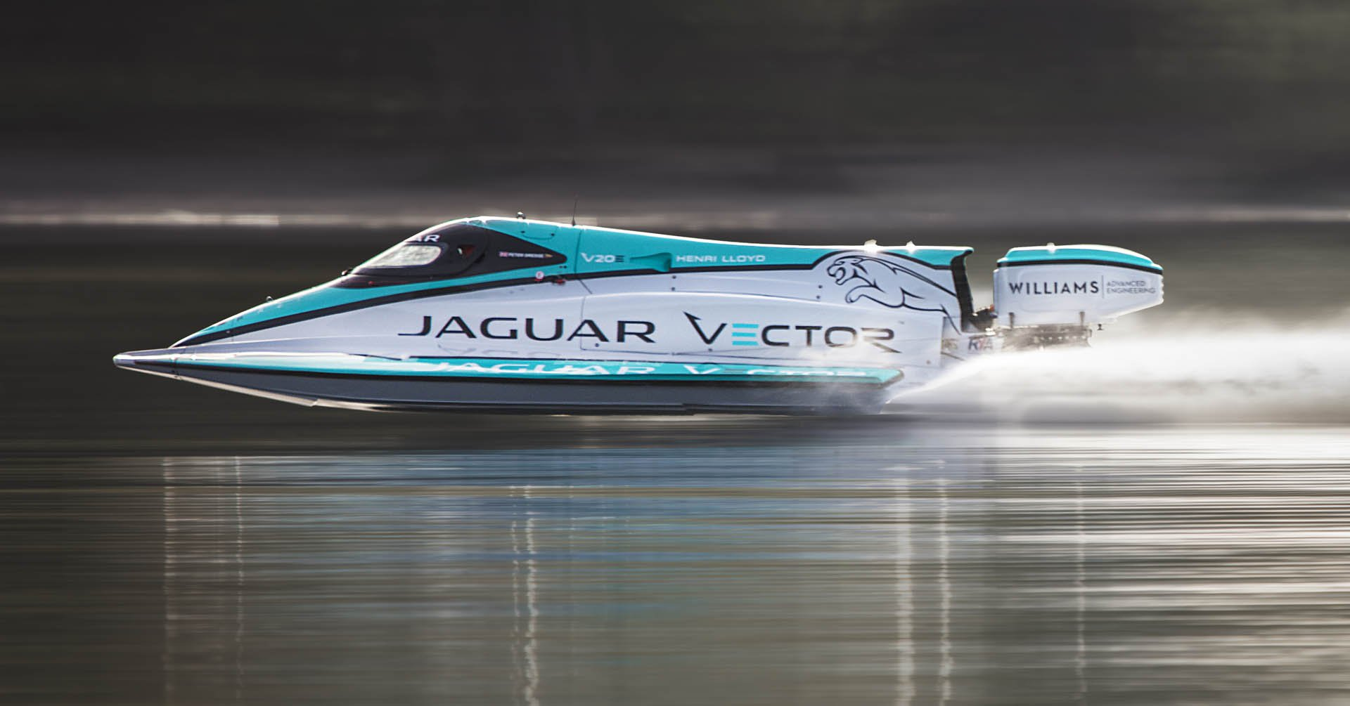 Jaguar_Vector_Racing_V20E_0007