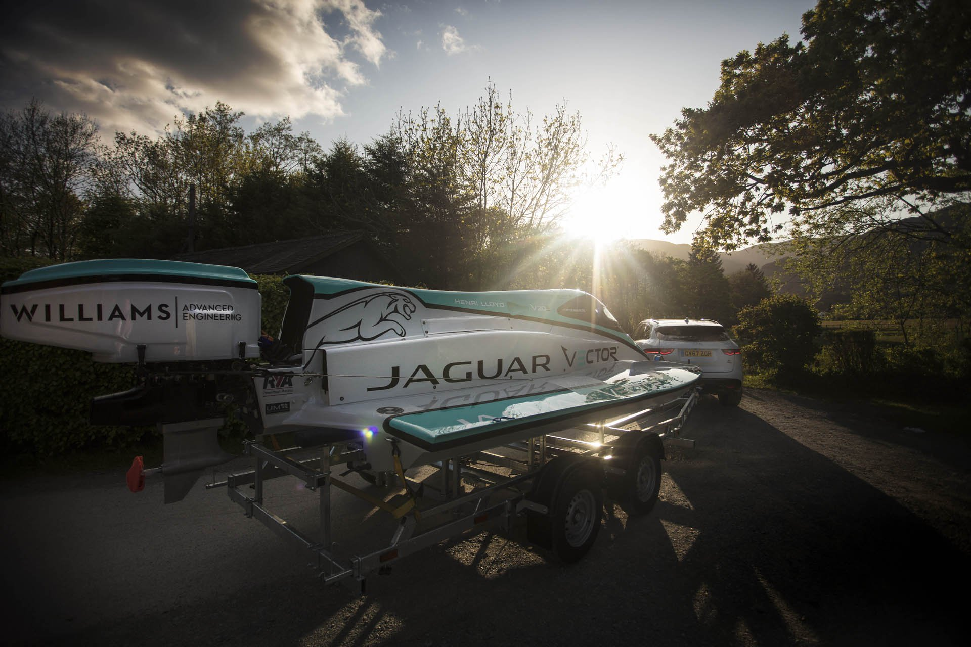 Jaguar_Vector_Racing_V20E_0010