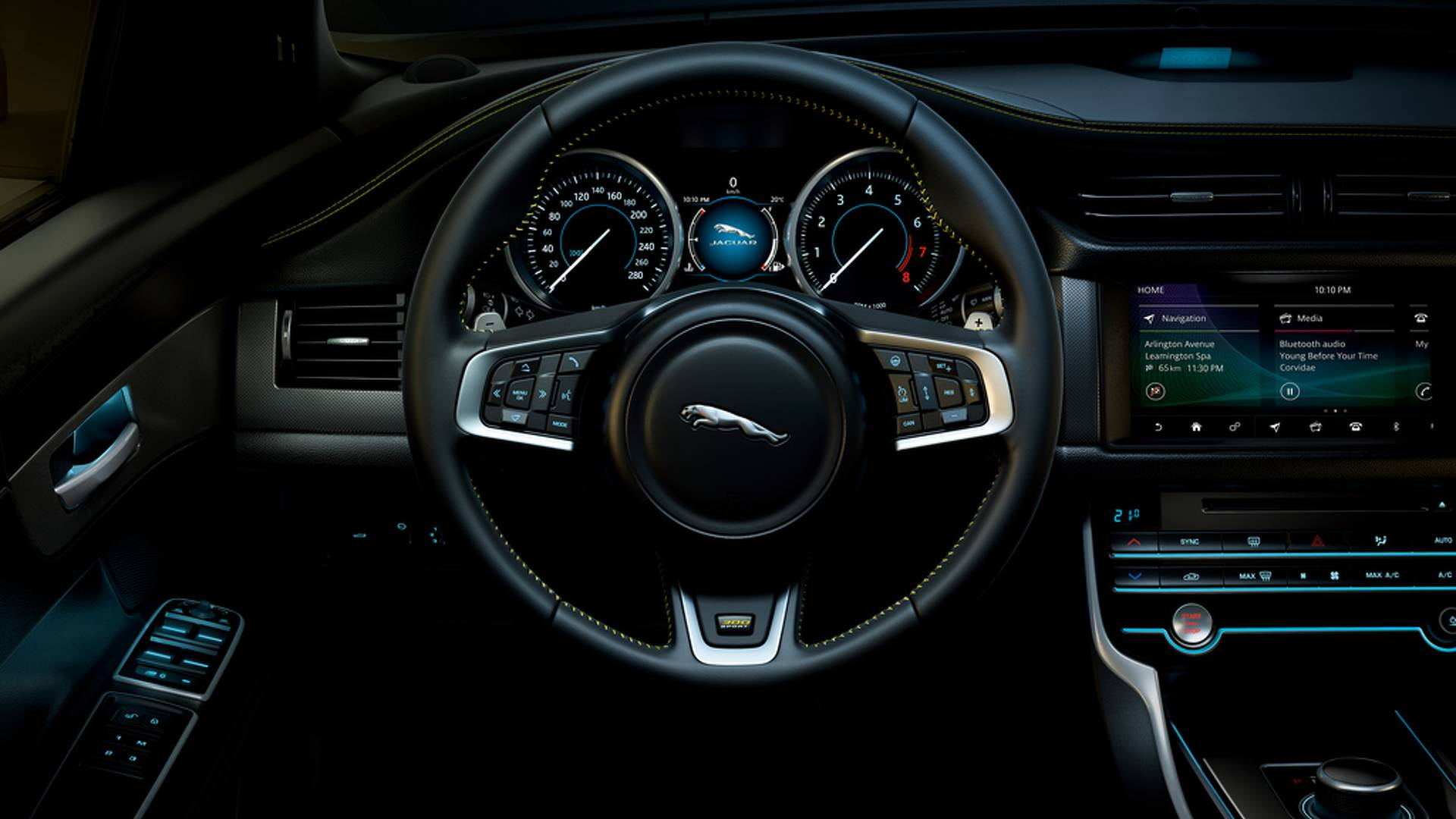 2019-jaguar-xe-landmark-edition (7)