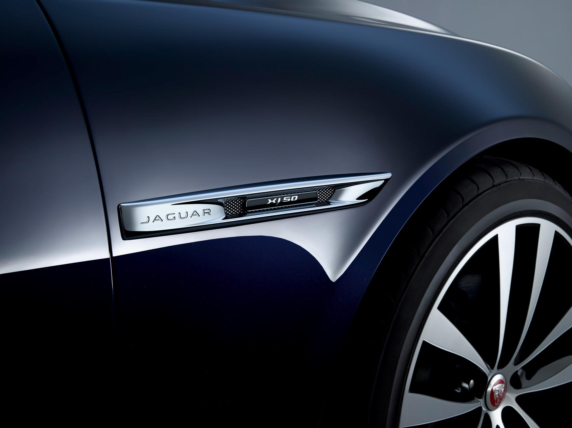 Jaguar XJ50 (11)