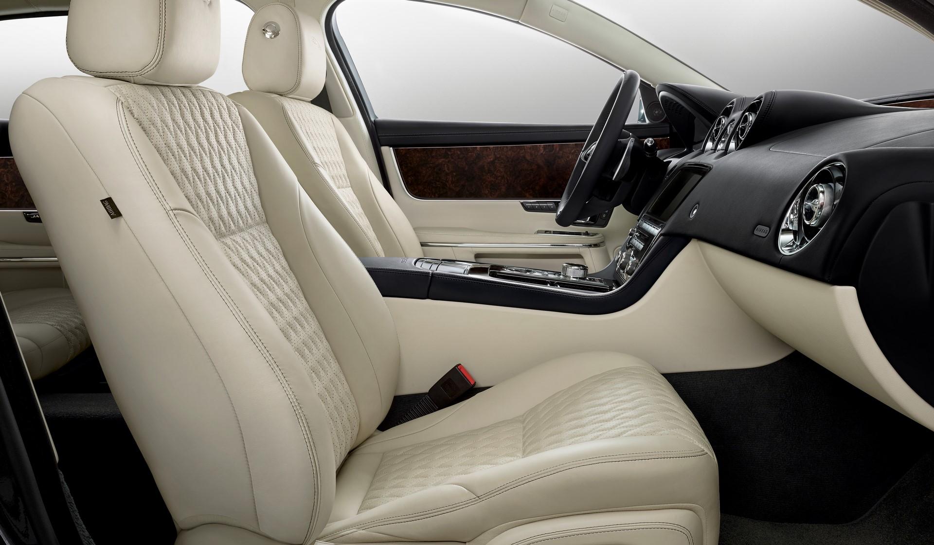 Jaguar XJ50 (13)