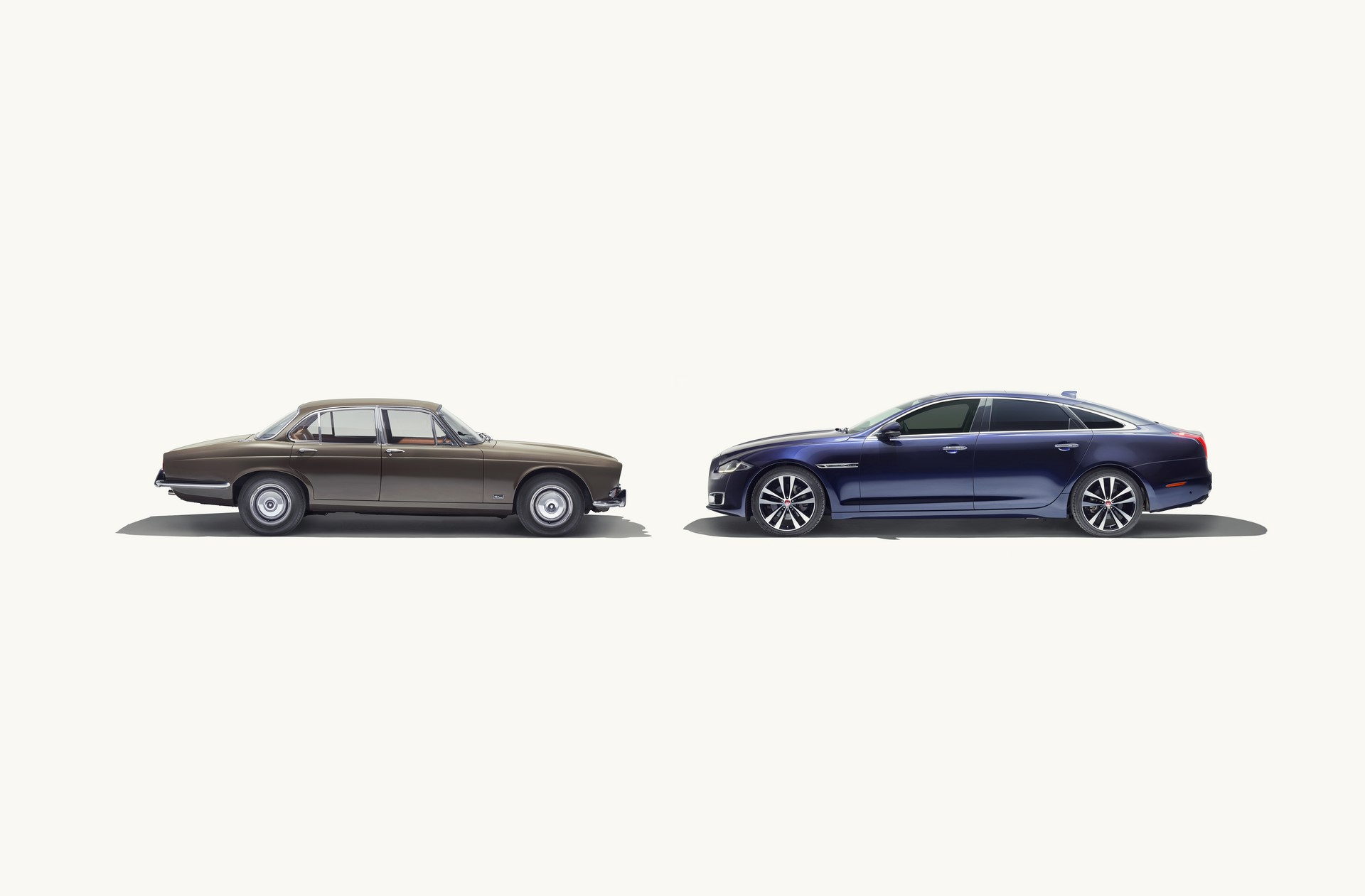 Jaguar XJ50 (17)