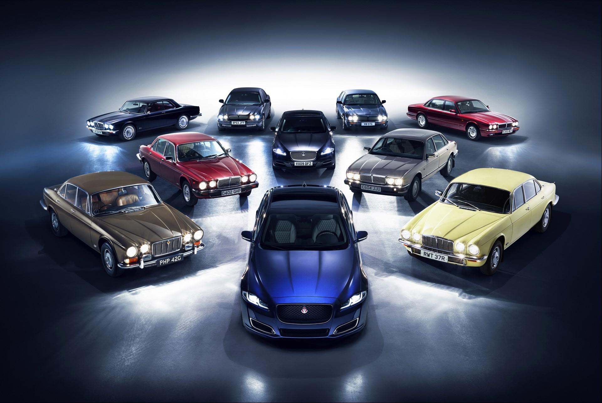 Jaguar XJ50 (21)