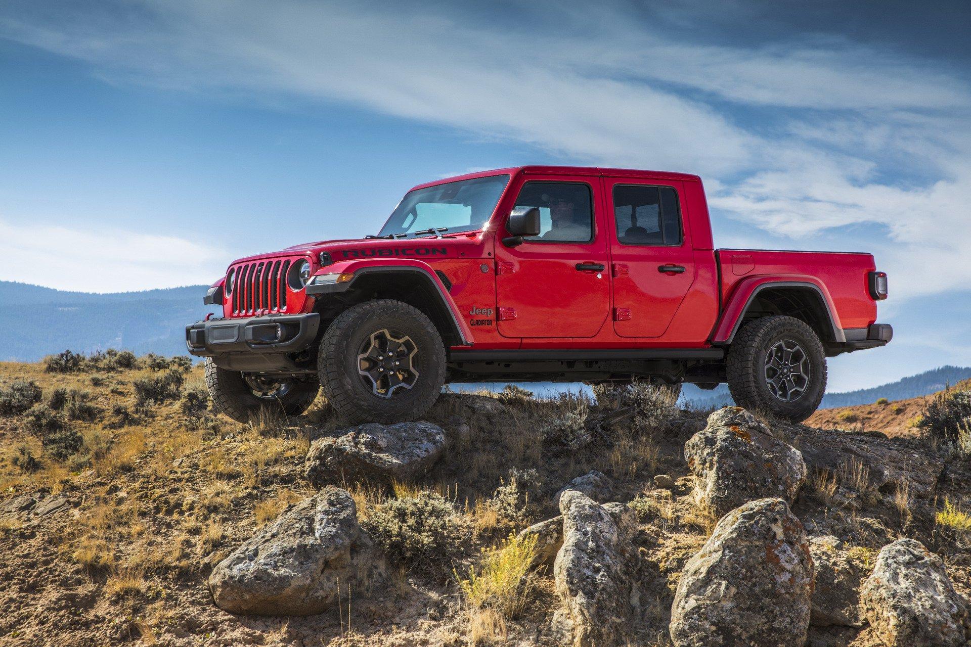 Jeep Gladiator 2019 (1)