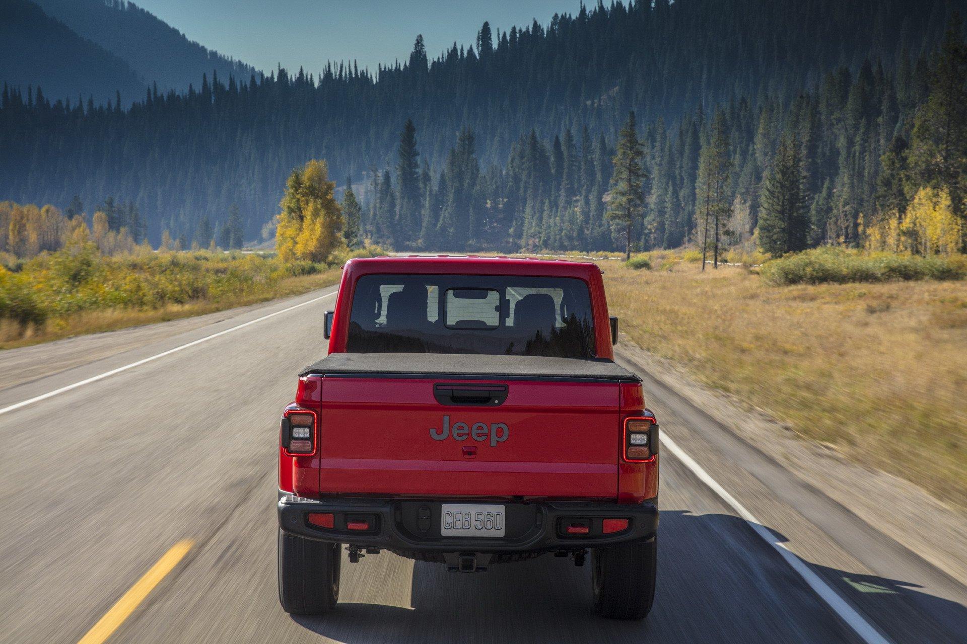 Jeep Gladiator 2019 (116)