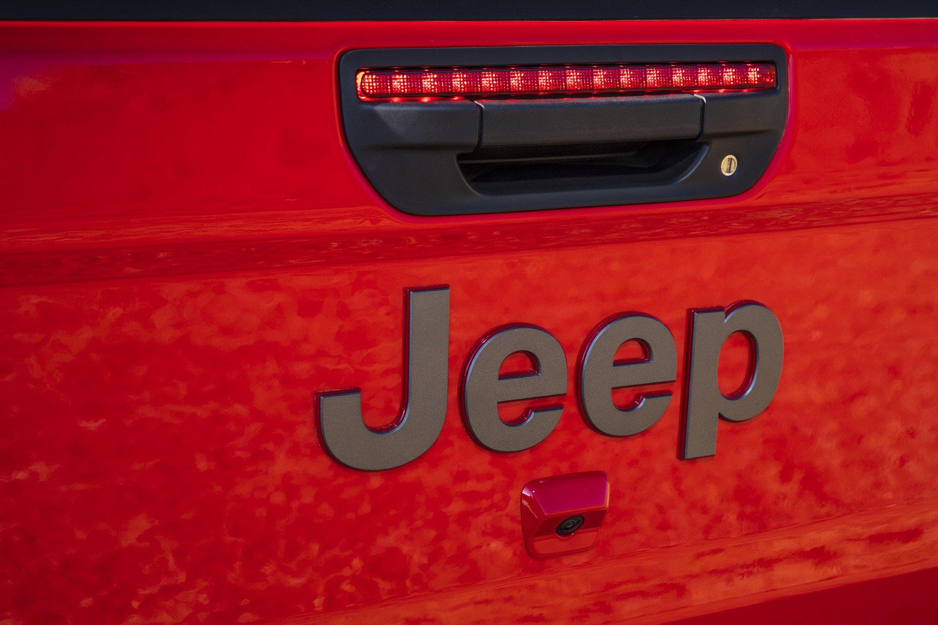 Jeep Gladiator 2019 (124)