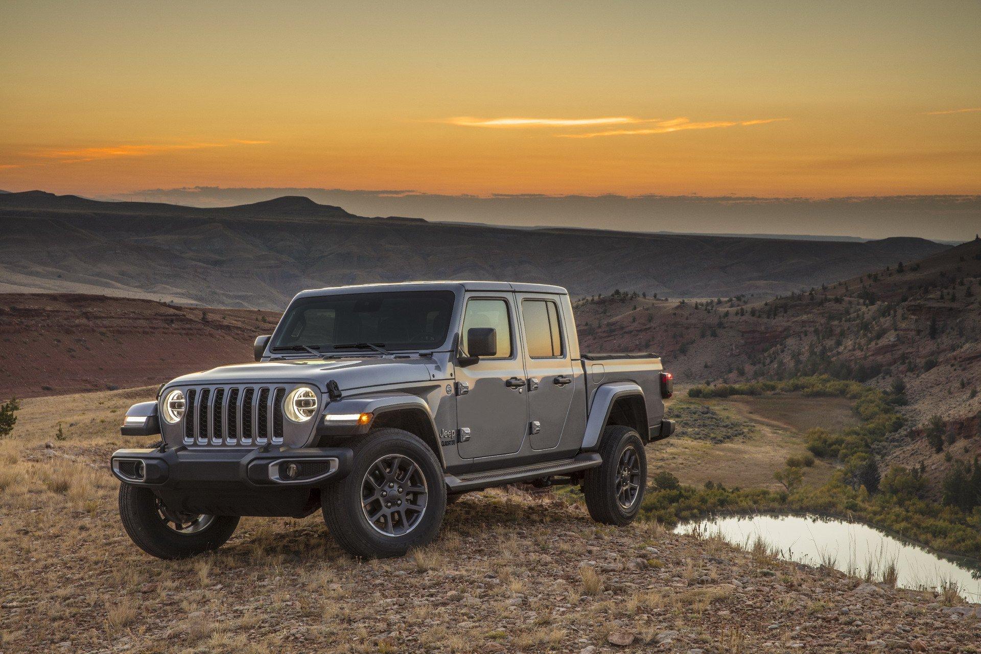 Jeep Gladiator 2019 (129)