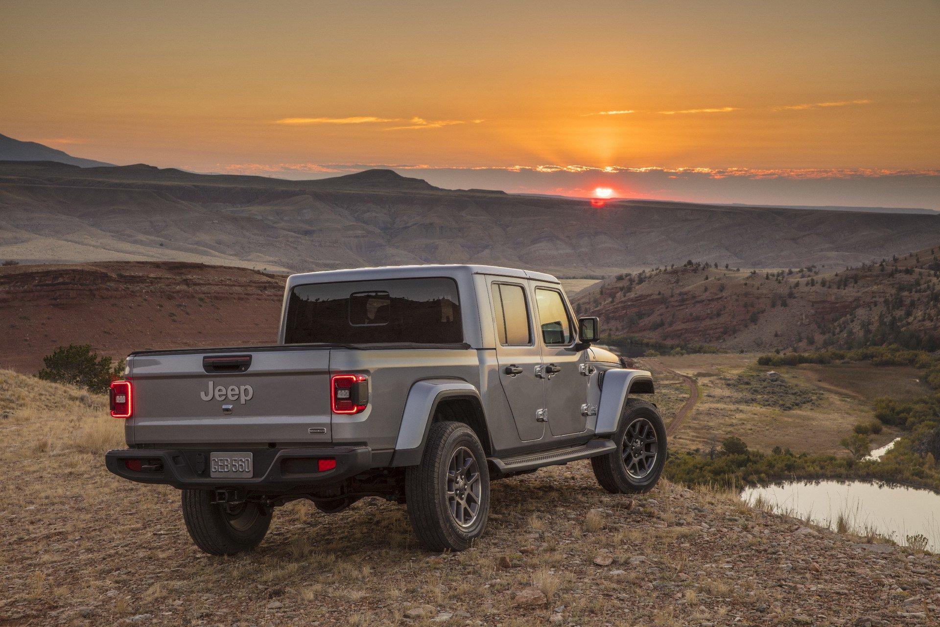 Jeep Gladiator 2019 (130)
