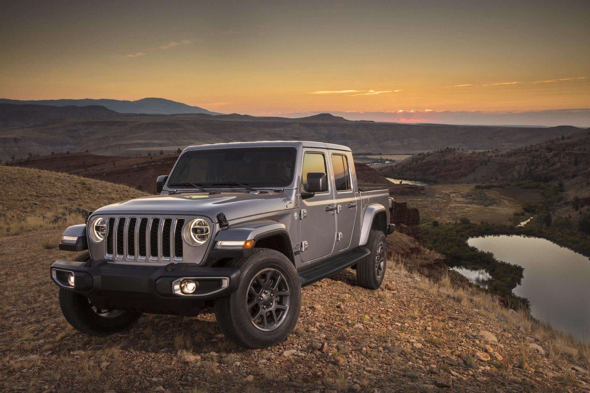 Jeep Gladiator 2019 (131)