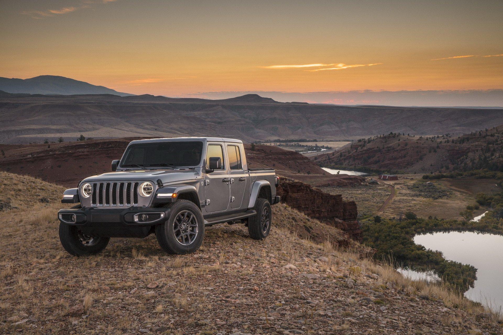 Jeep Gladiator 2019 (132)