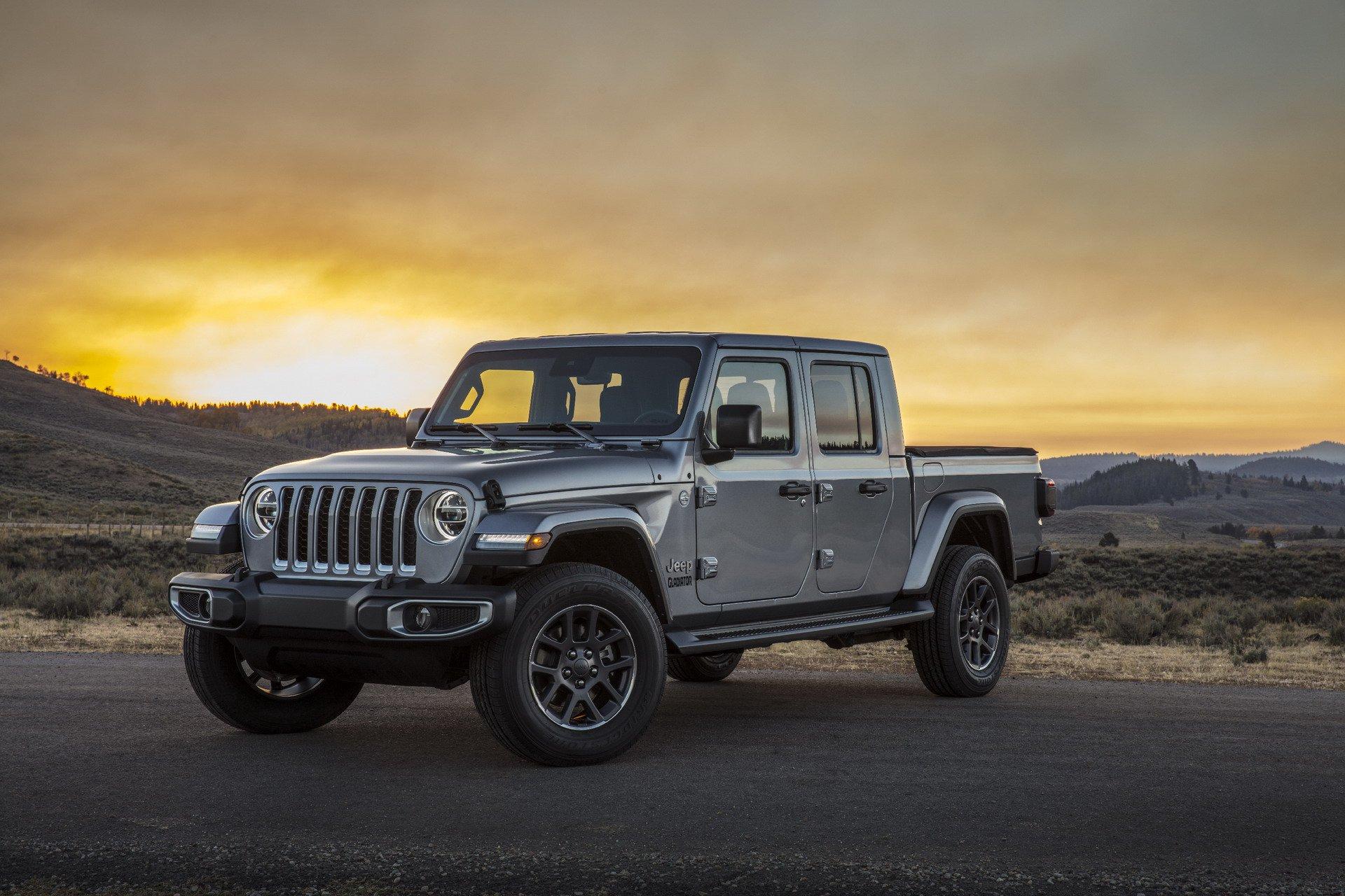 Jeep Gladiator 2019 (144)