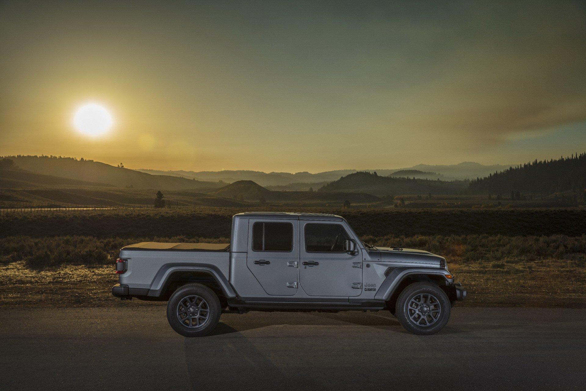Jeep Gladiator 2019 (147)