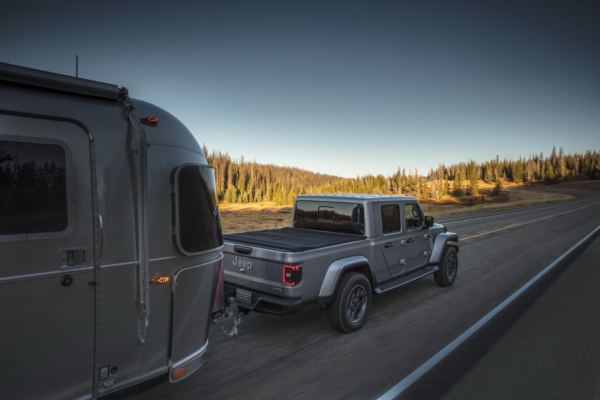 Jeep Gladiator 2019 (150)