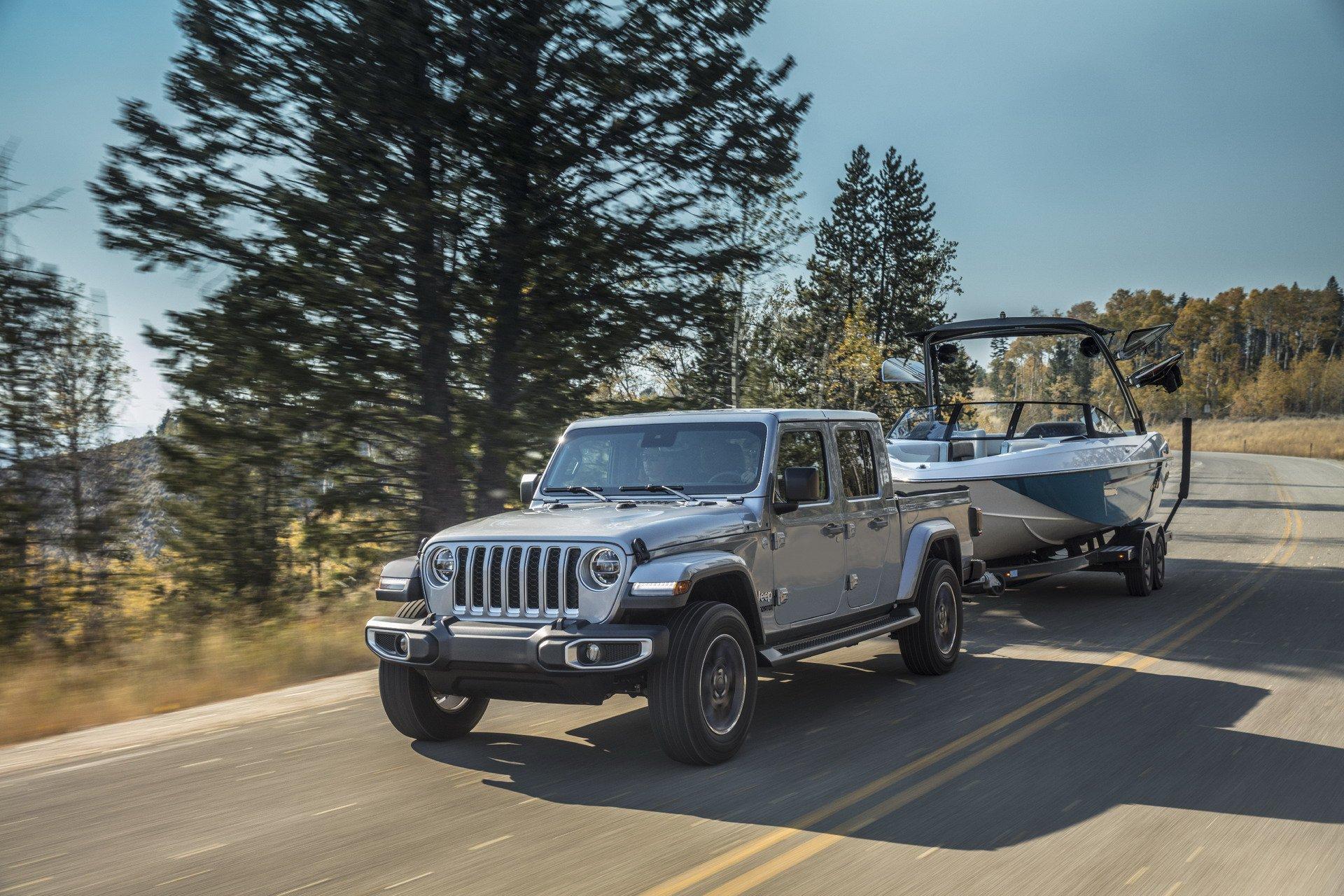 Jeep Gladiator 2019 (152)