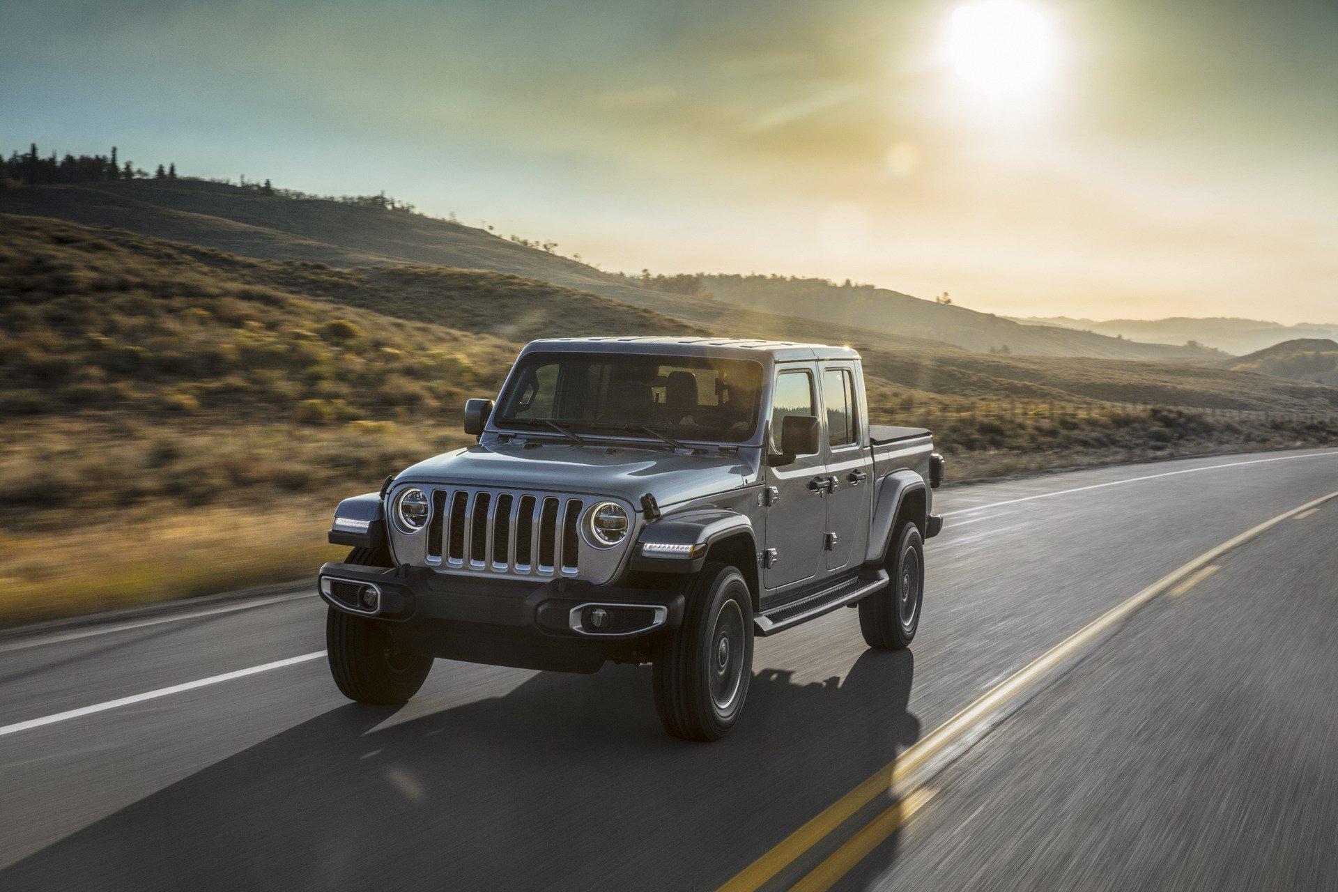 Jeep Gladiator 2019 (160)