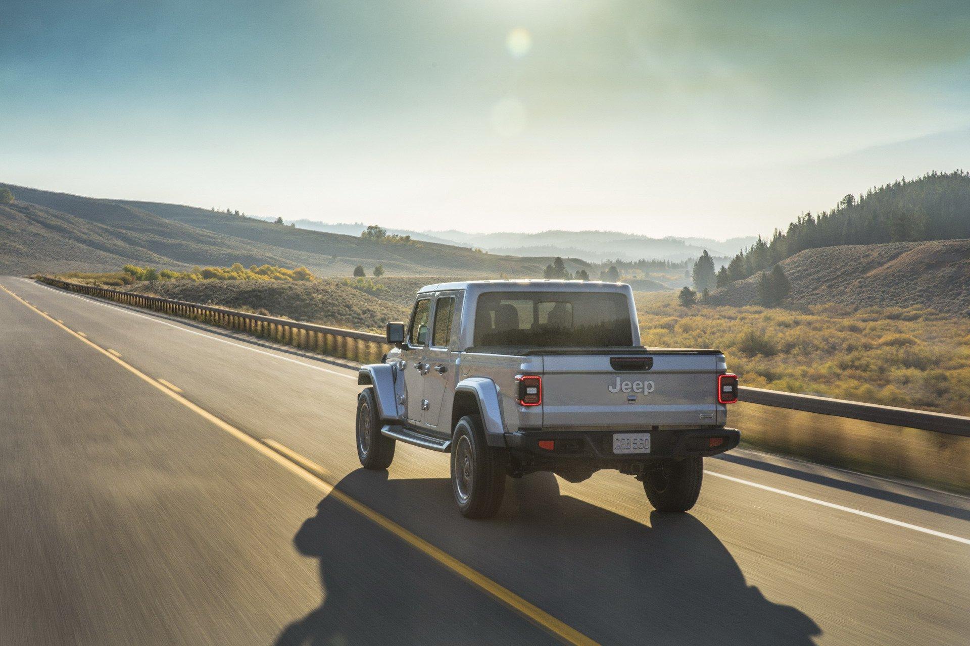 Jeep Gladiator 2019 (164)