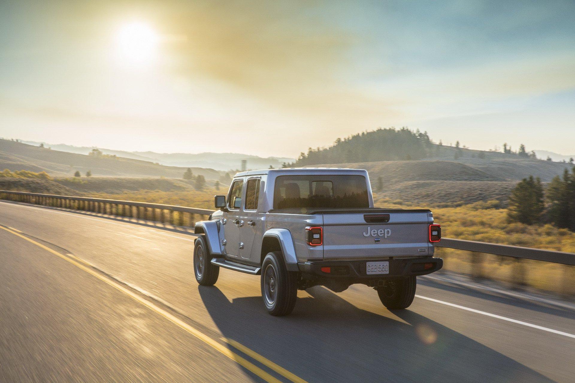Jeep Gladiator 2019 (165)
