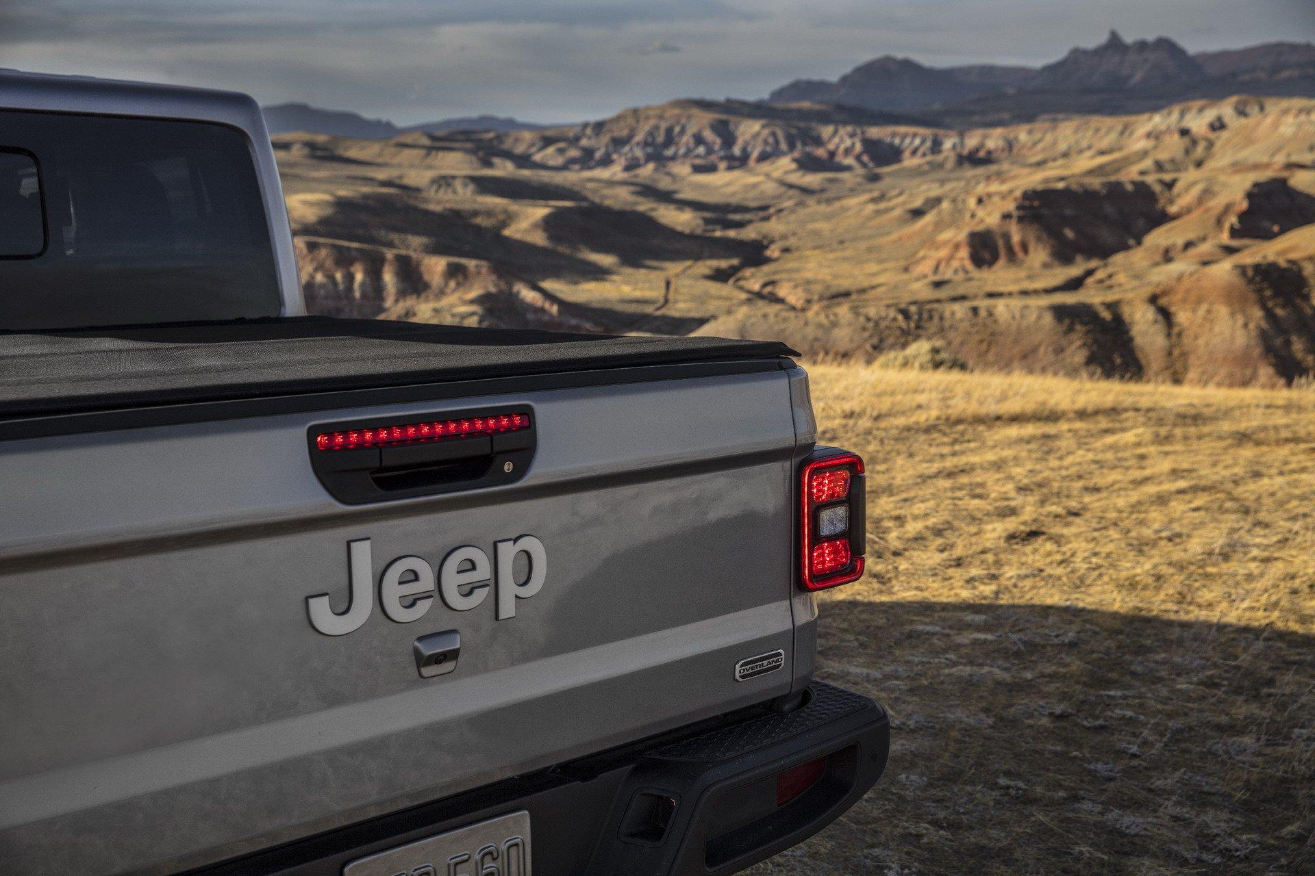 Jeep Gladiator 2019 (169)