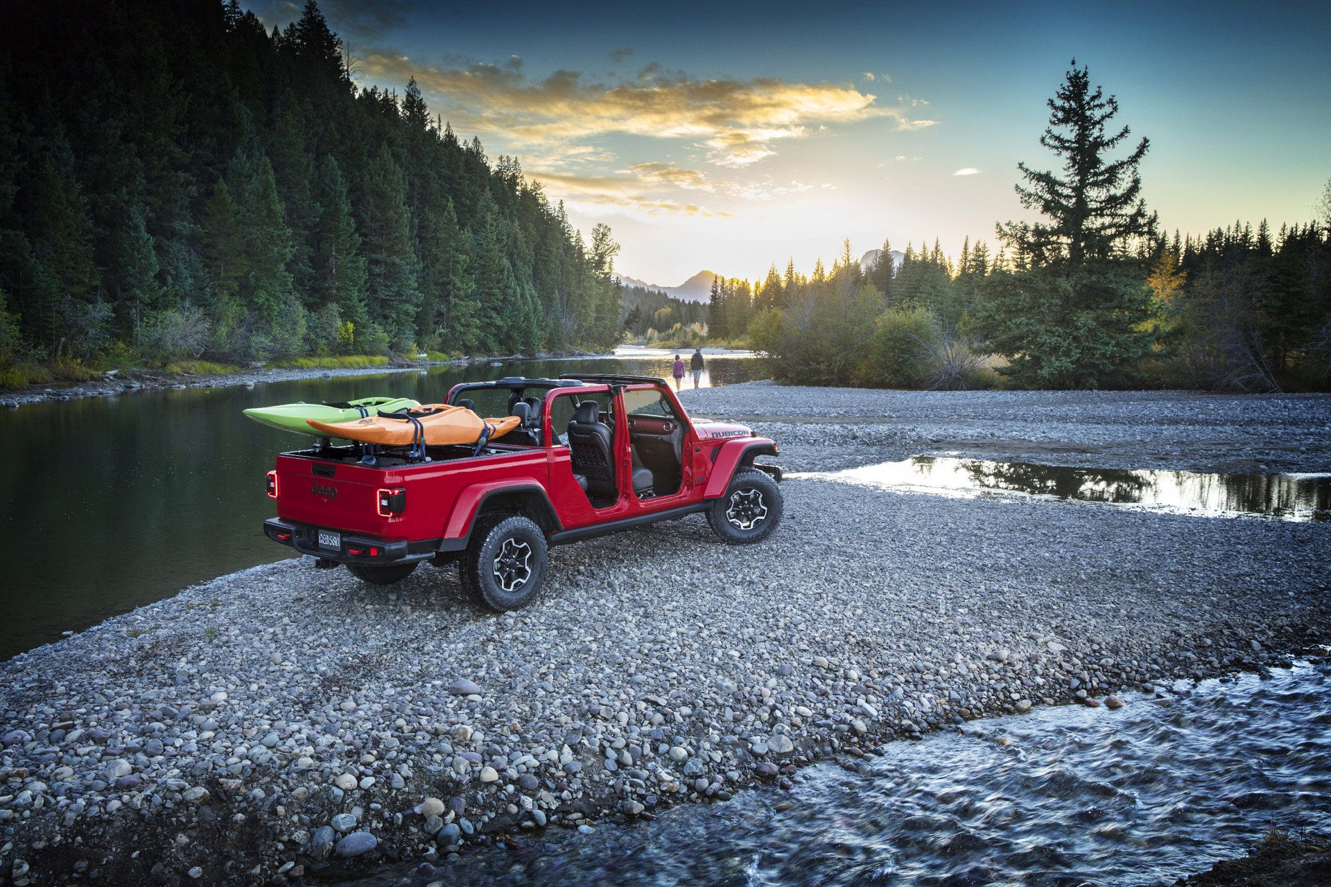 Jeep Gladiator 2019 (206)