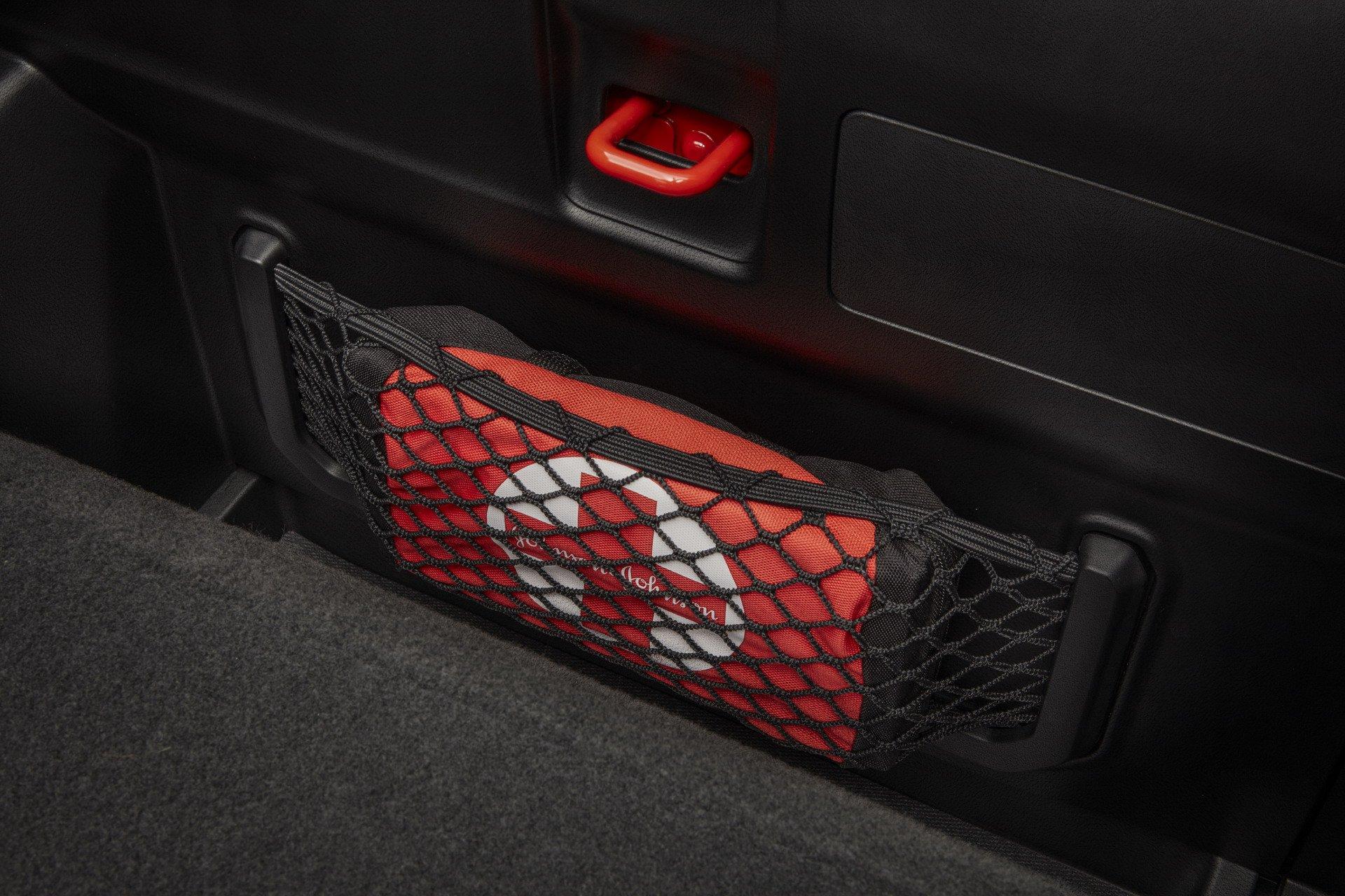 Jeep Gladiator 2019 (207)